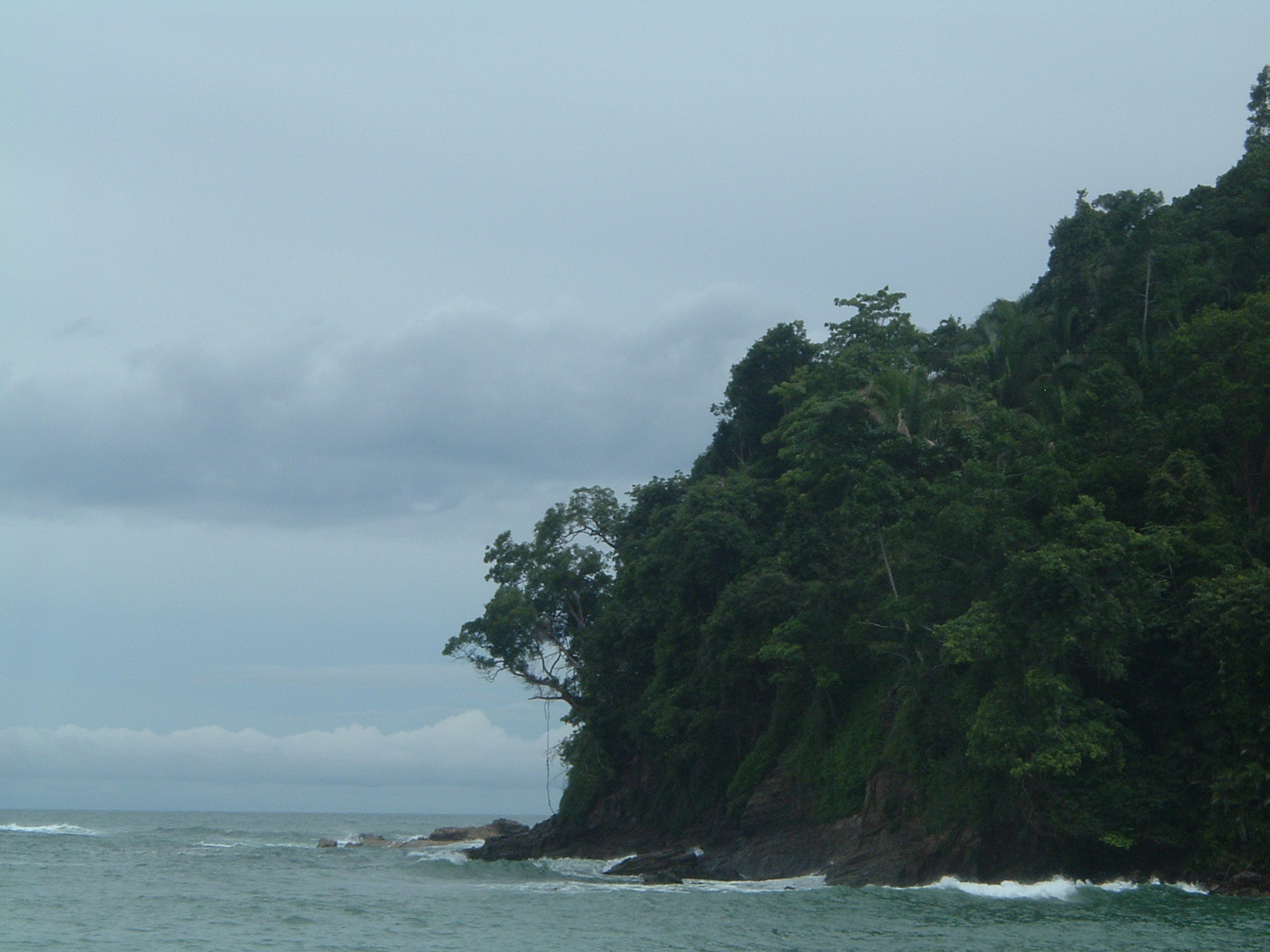 costaricapics 104.jpg
