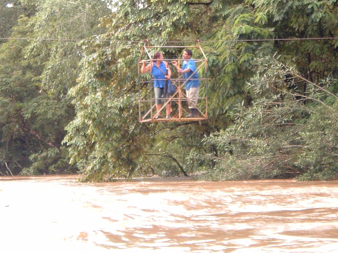 costaricapics 031.jpg