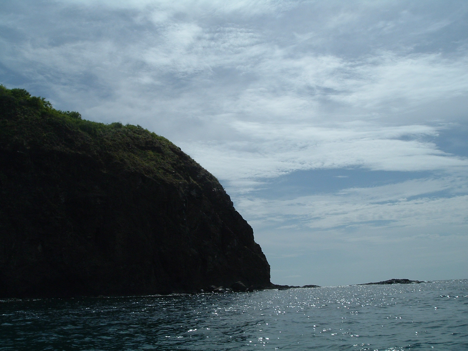 costaricapics 021.jpg