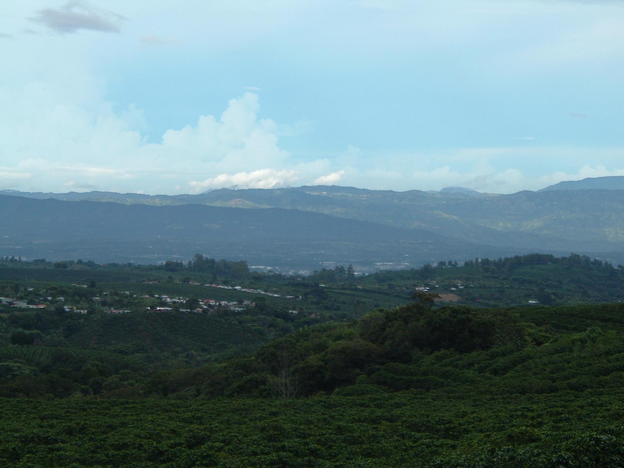 costaricapics 002.jpg