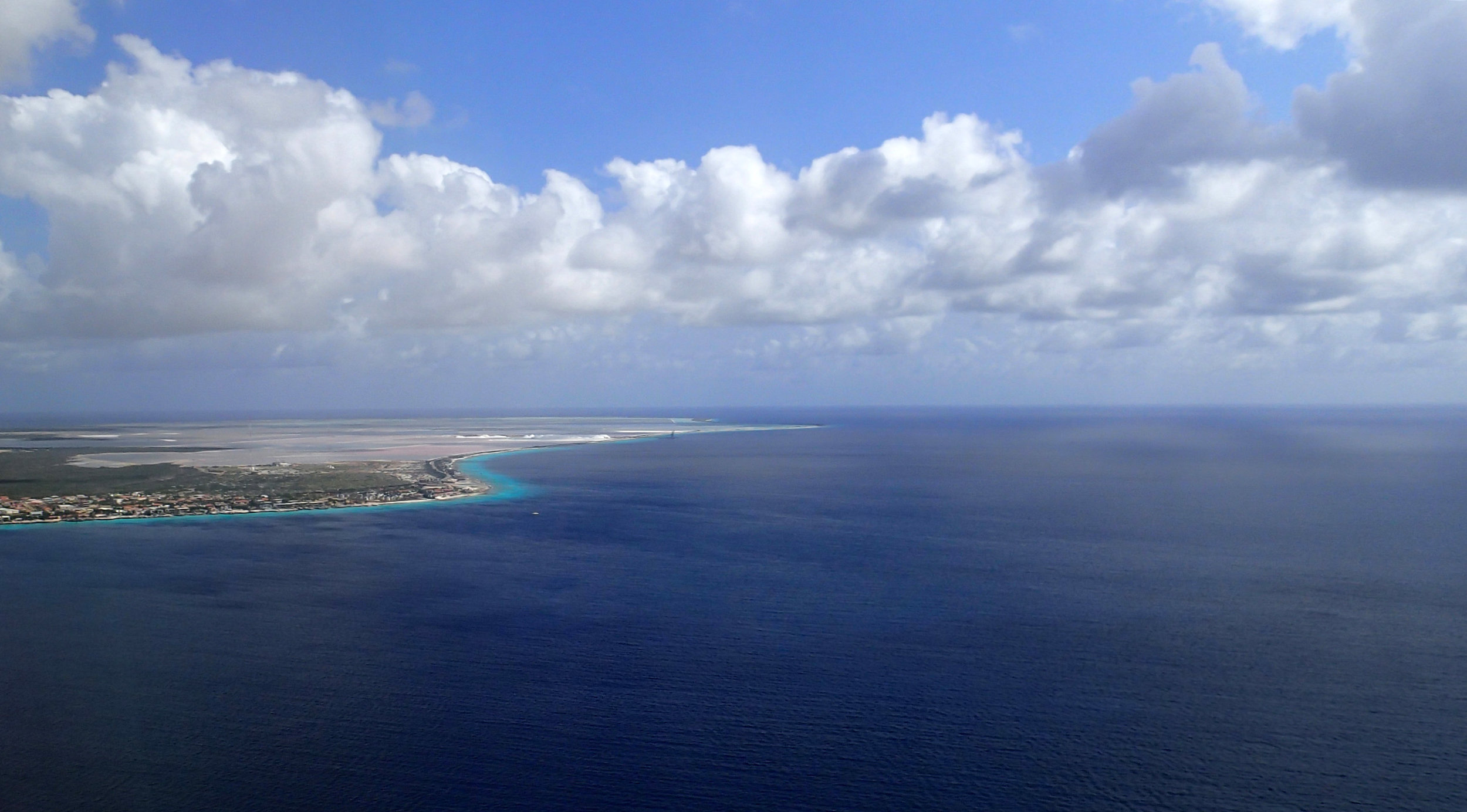 Bonaire from the air.jpg