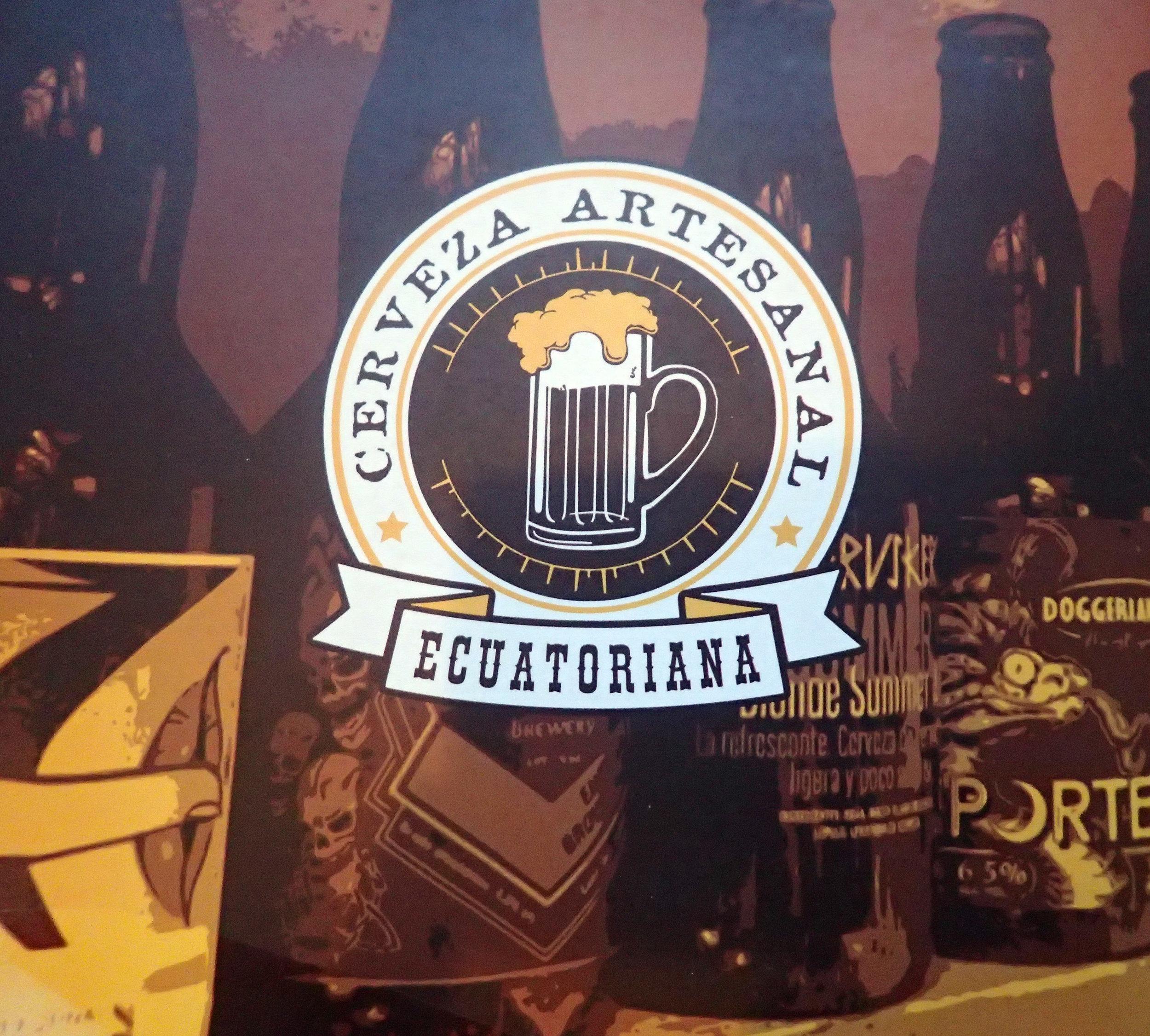 Cerveza Artesenal.jpg
