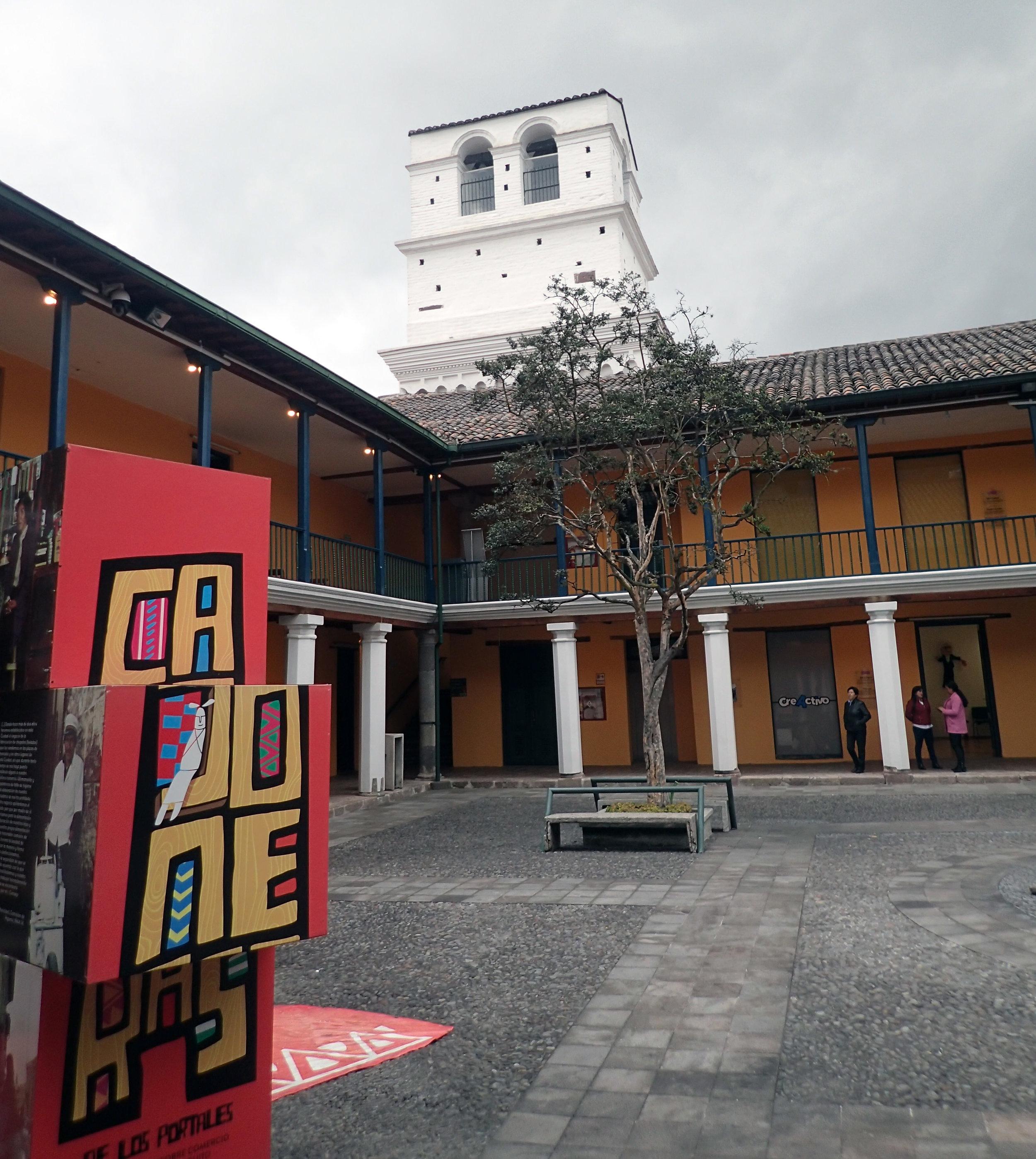 first dreary day in Ecuador.jpg