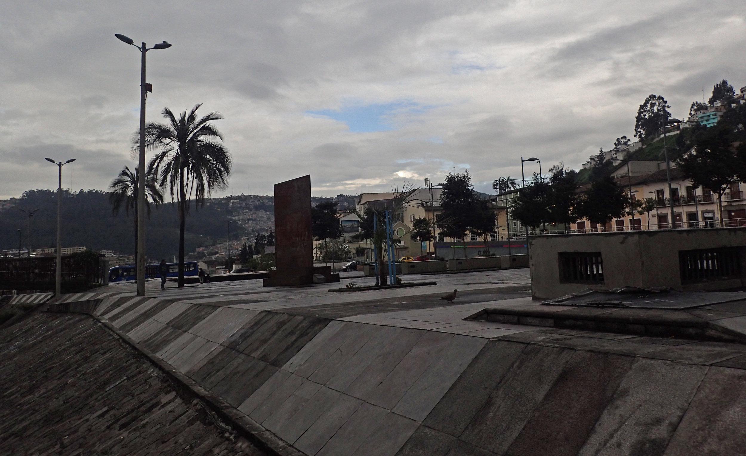 near La Ronda.jpg