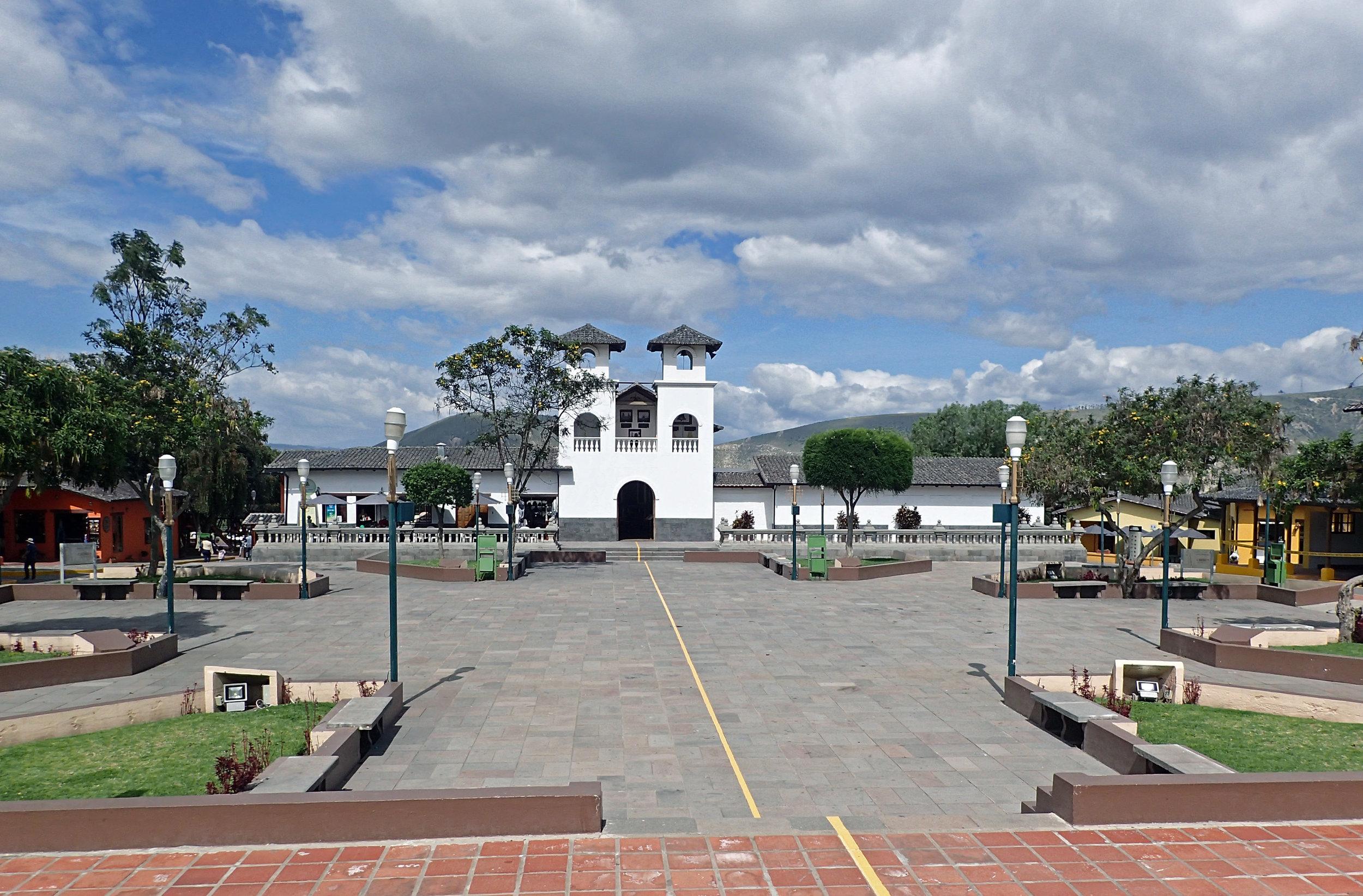 Plaza de Chocolate.jpg