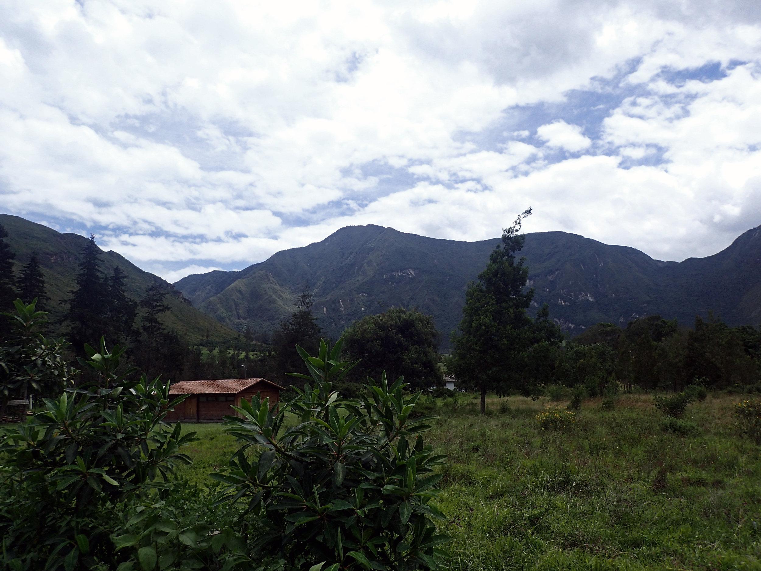 near Pululahua town.jpg