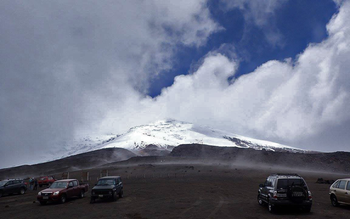 the summit.jpg