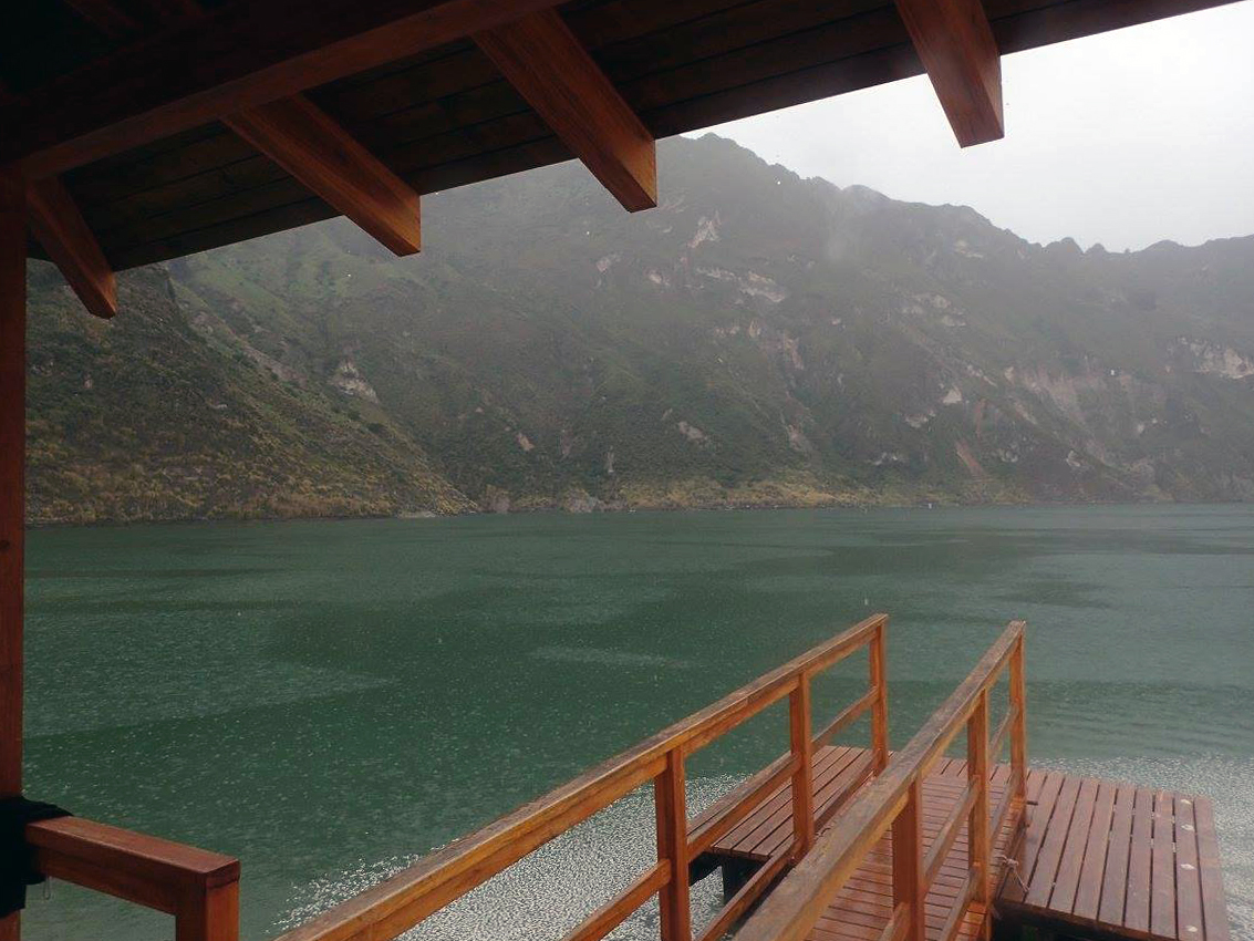 rainy day in Quilotoa.jpg