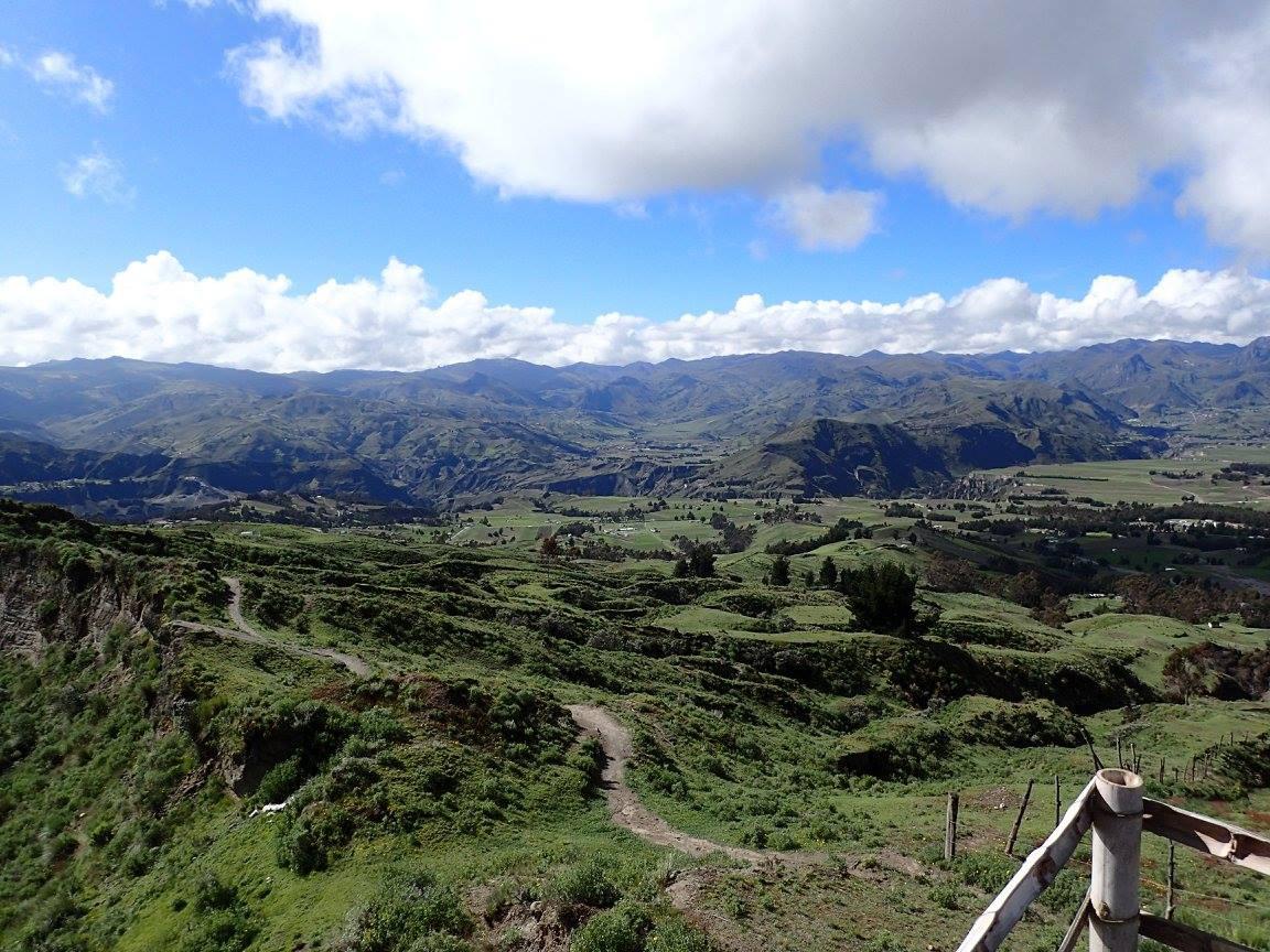 Andes 2017.jpg