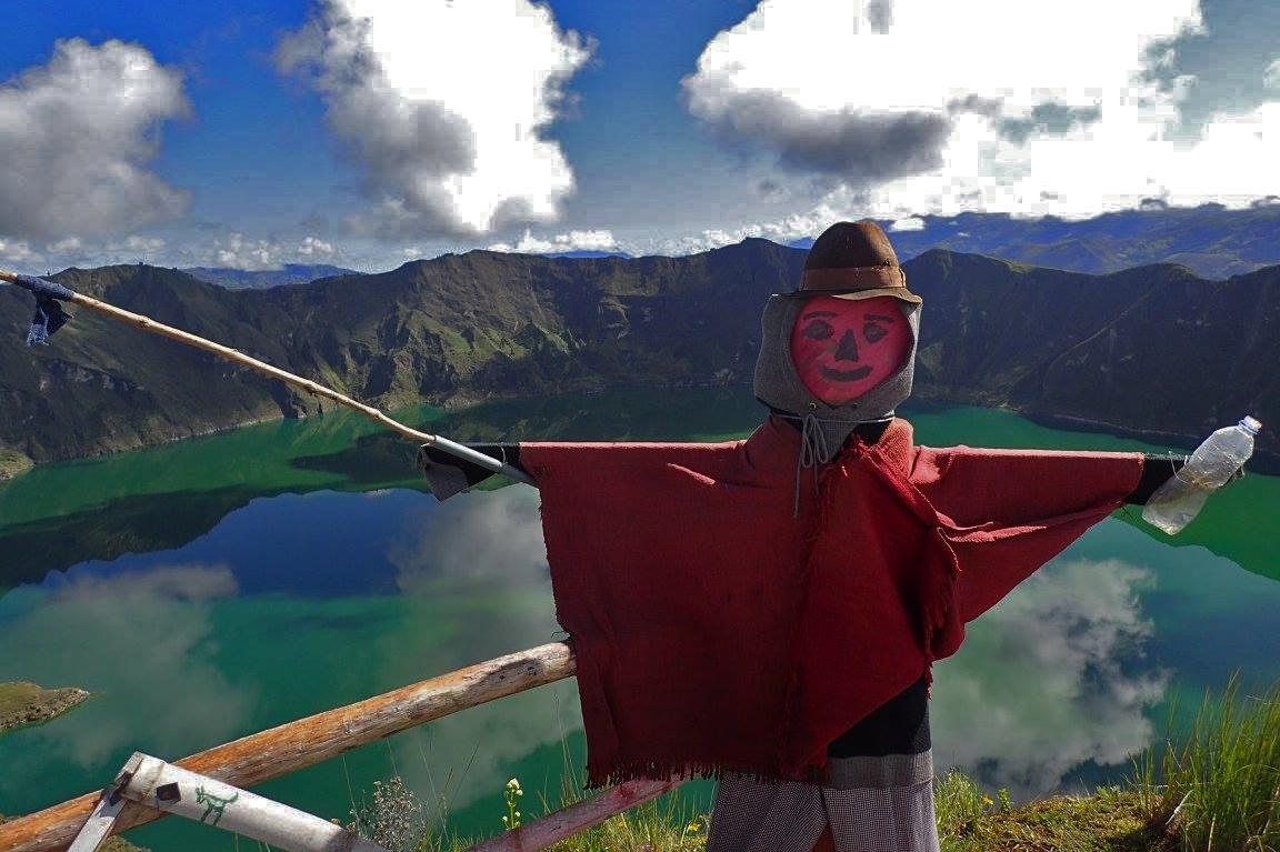 Ecuadorian scarecrow.jpg
