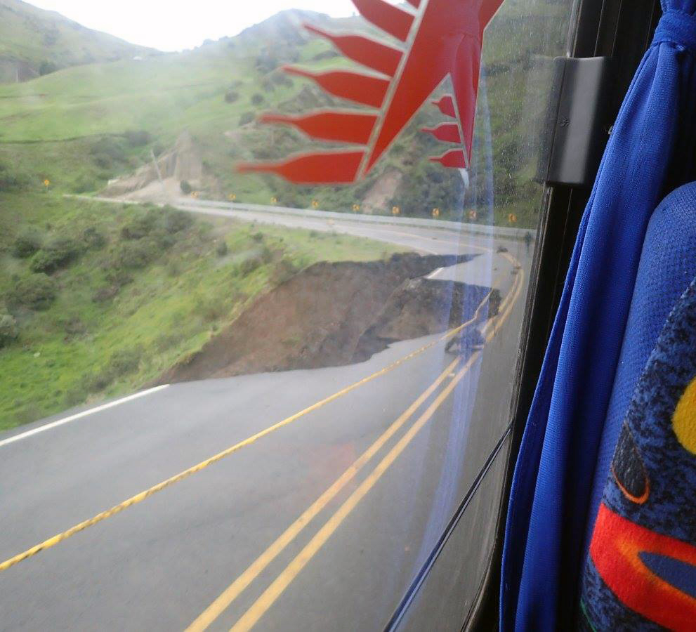 sketchy ass bus ride.jpg