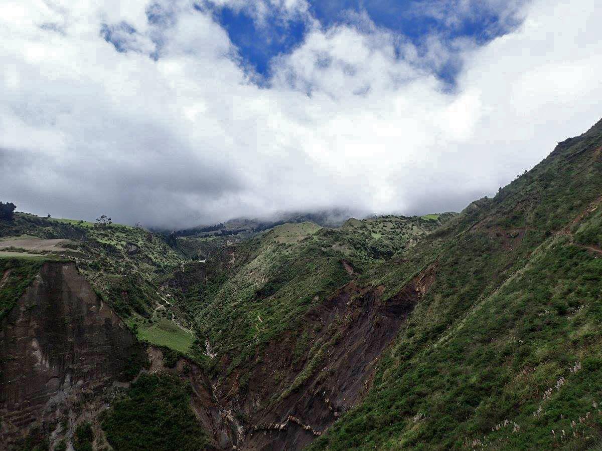 best shot of Chugchilan hike.jpg