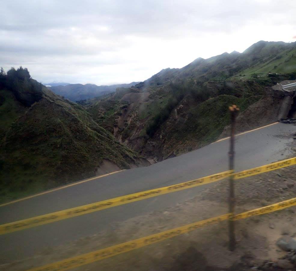 ruined highway.jpg