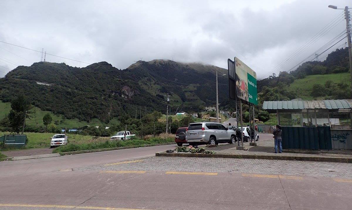 entrance to Papallacta.jpg