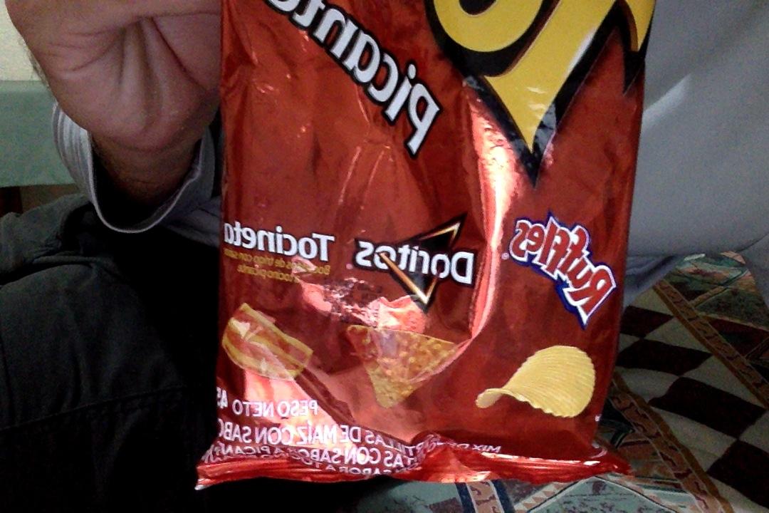 bacon Doritos.jpg