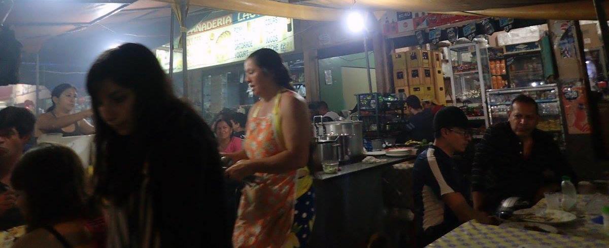 Tena night market.jpg