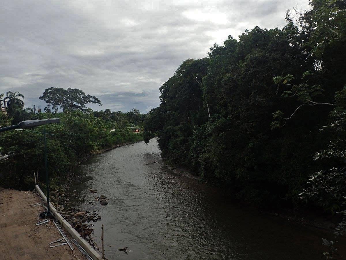 Tena River.jpg