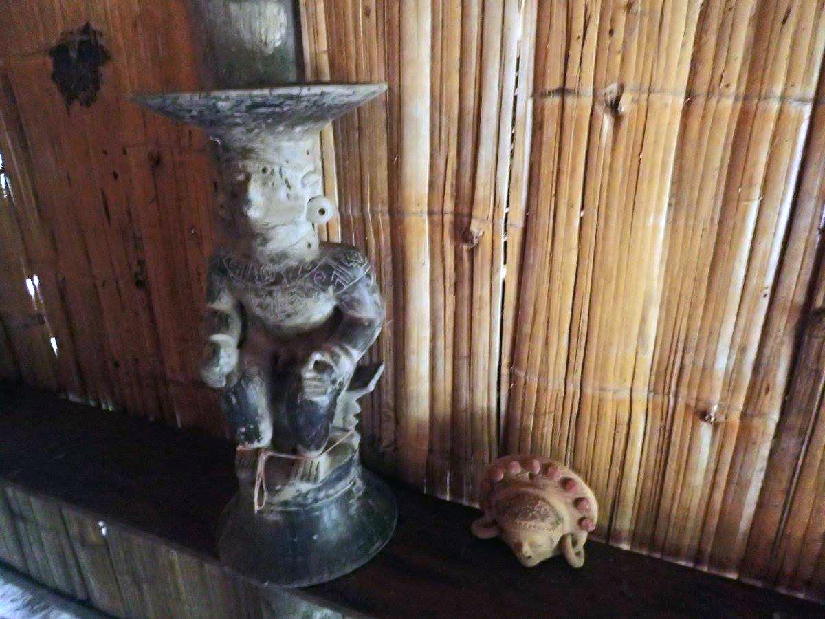 Indigenous museum.jpg