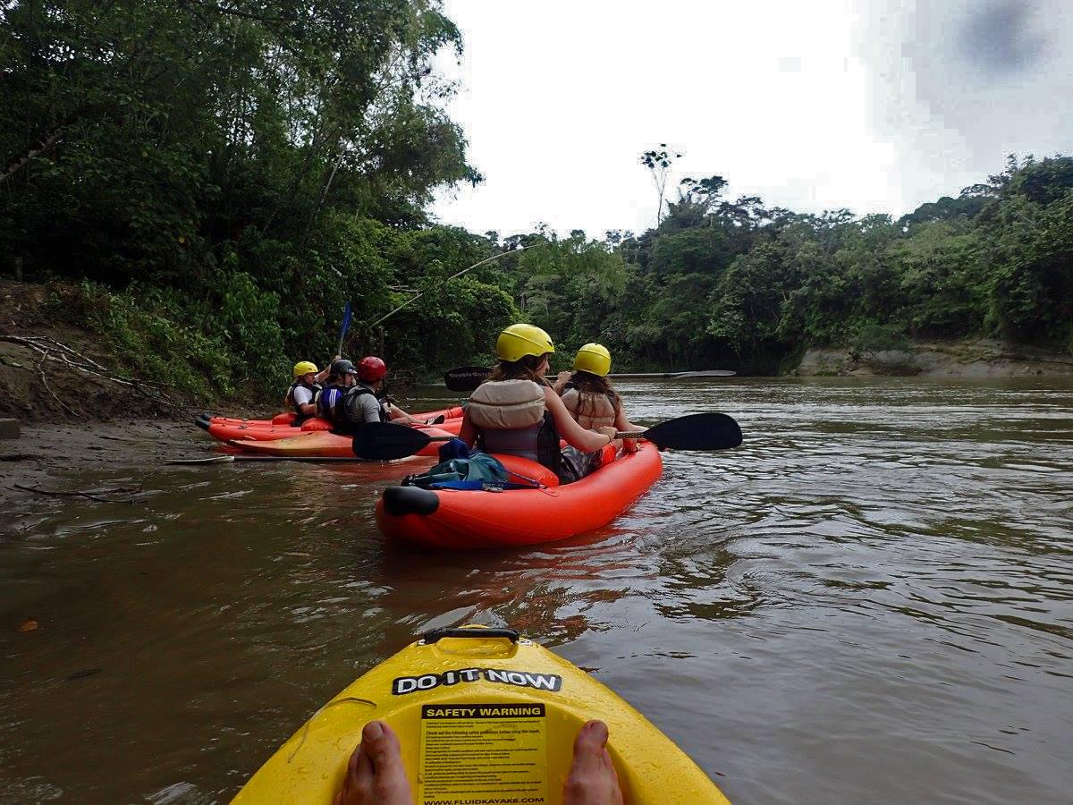 kayak training.jpg