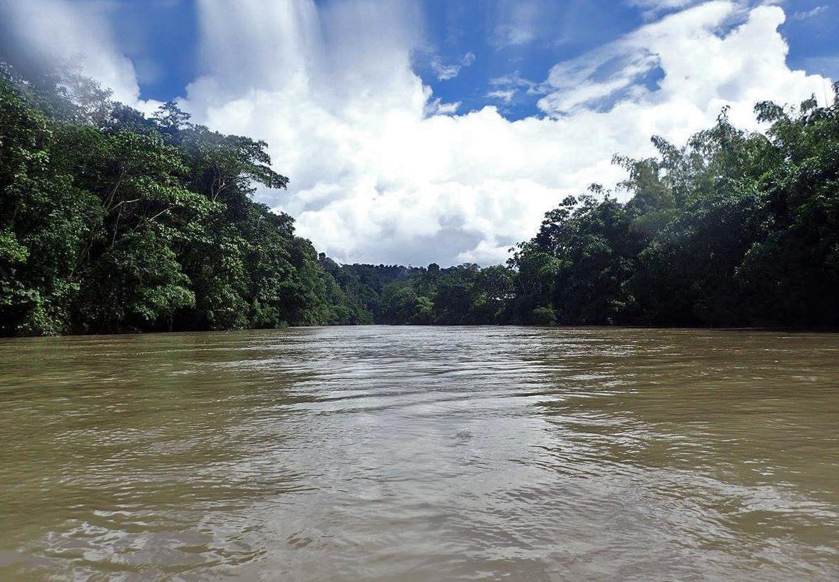 kayaking in the orient.jpg