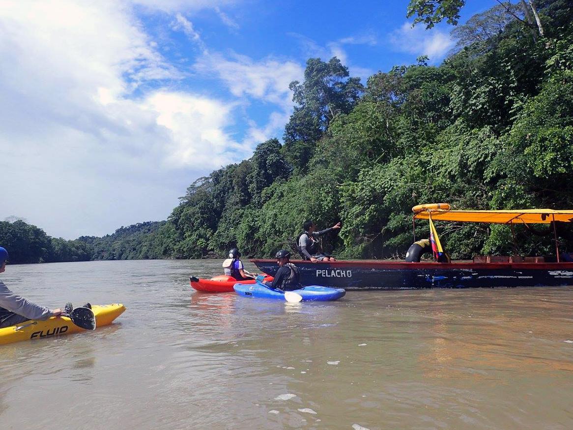 kayaking the Napa.jpg