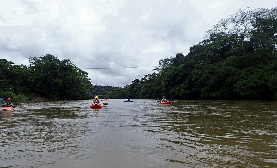 kayaking upstream of Rio Napa.jpg