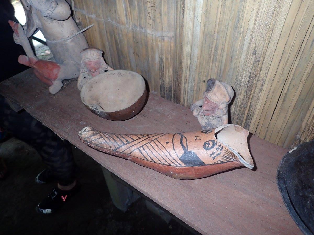 Quechuan crafts.jpg