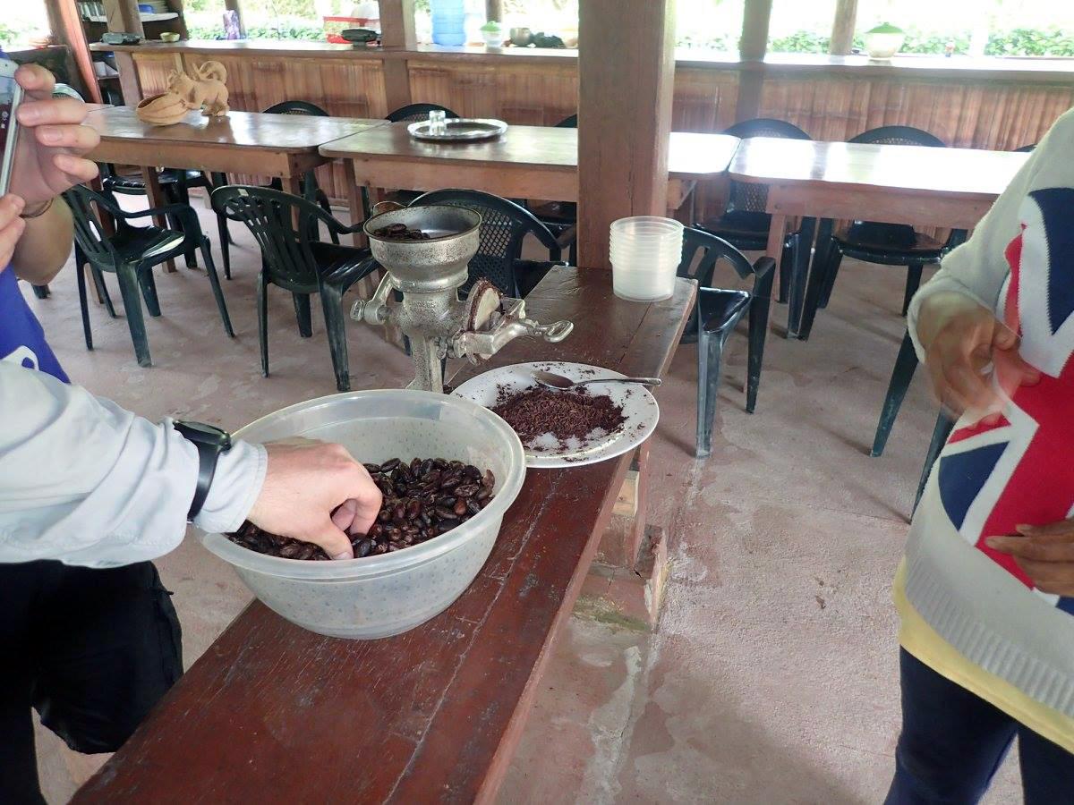 world's best cocoa.jpg