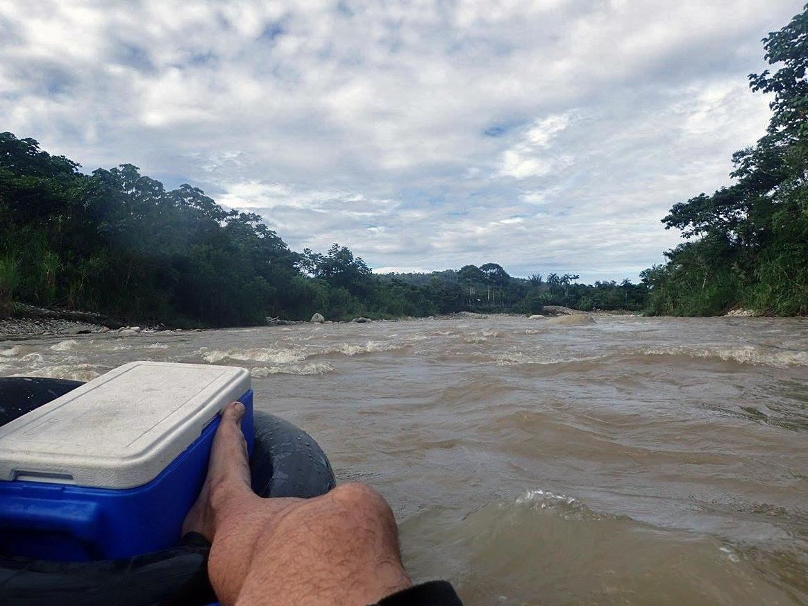 tubing the Amazon.jpg