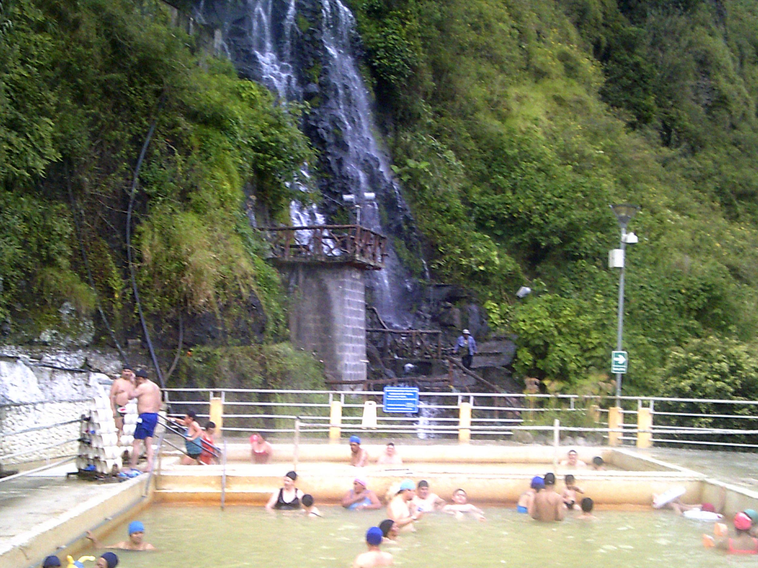 crowded hot springs.jpg