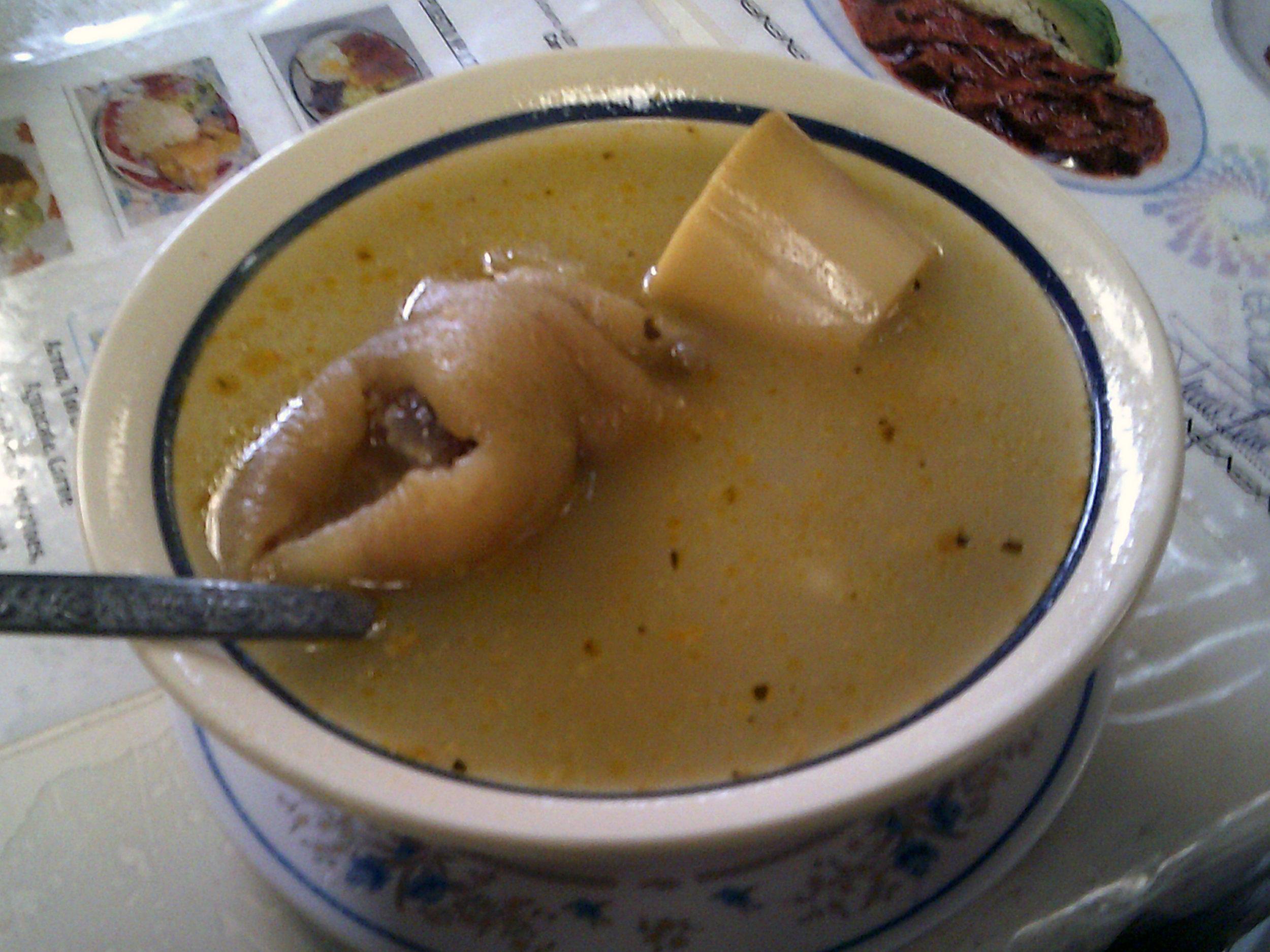 pig foot soup.jpg