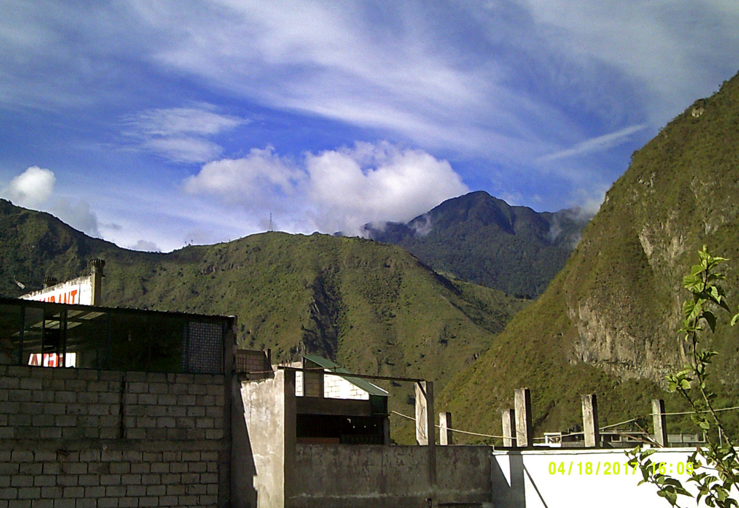 surrounding mountains.jpg