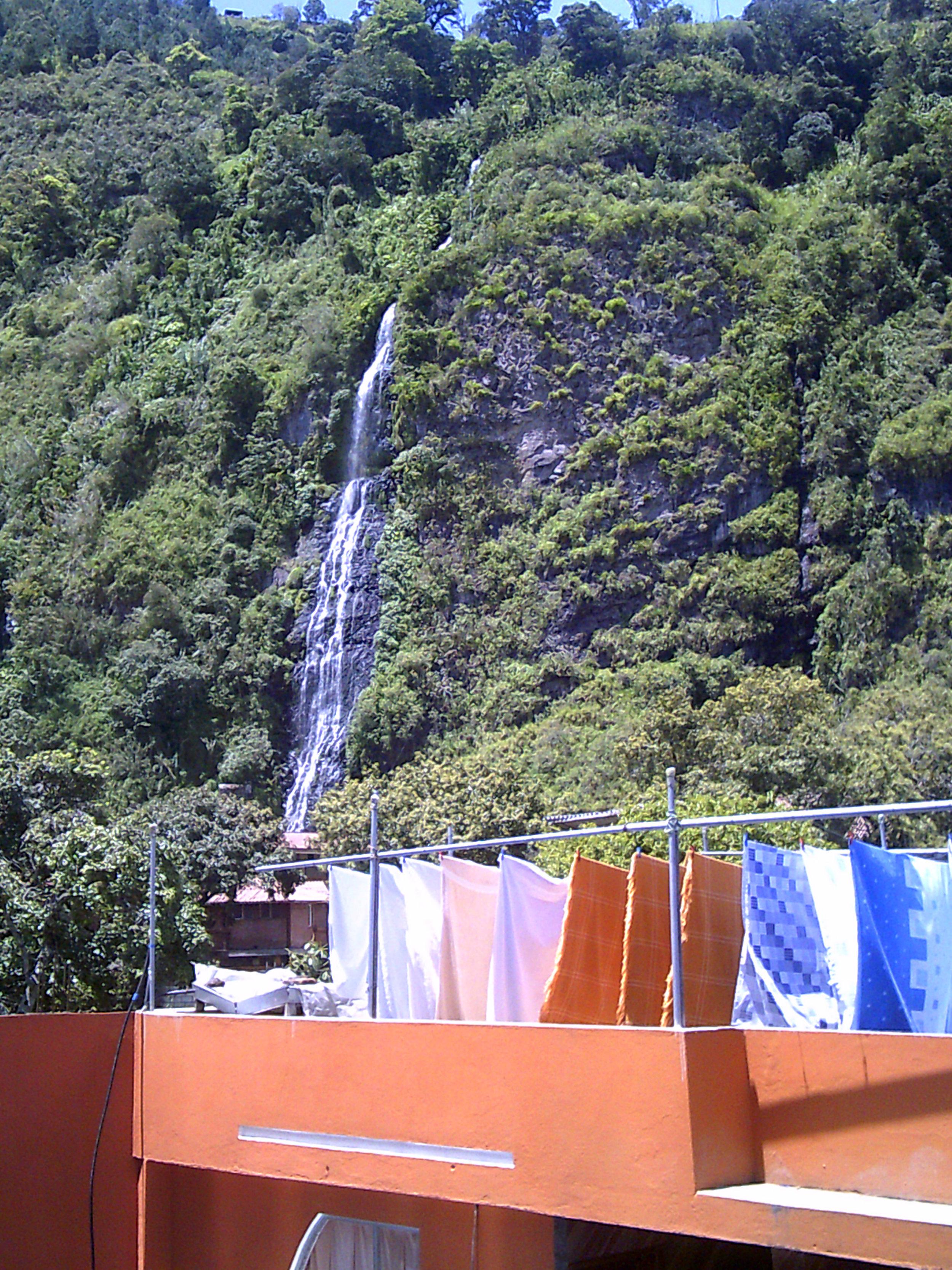 view from Hostal Chimenea.jpg