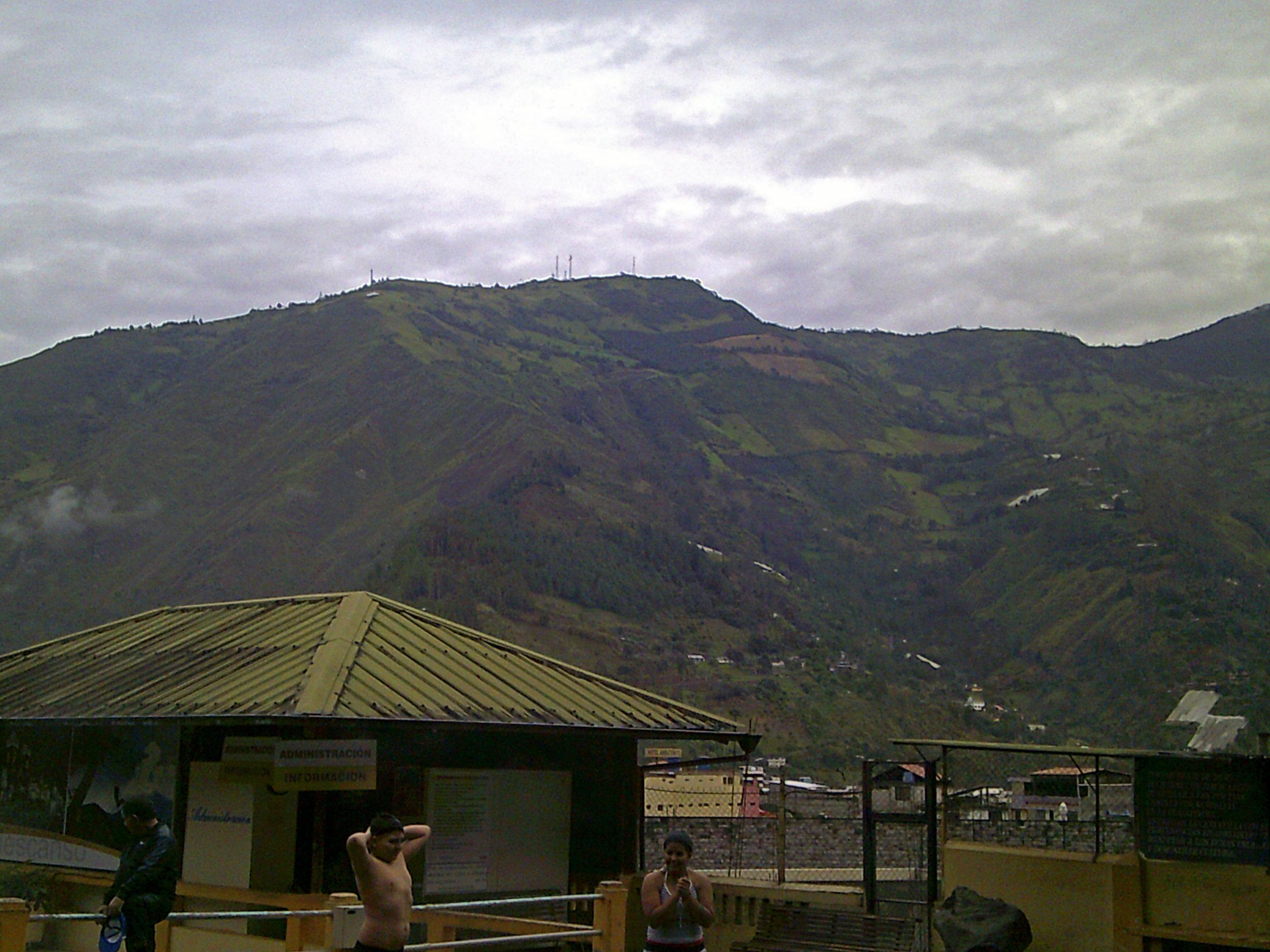 view from Virgin Hot Springs.jpg
