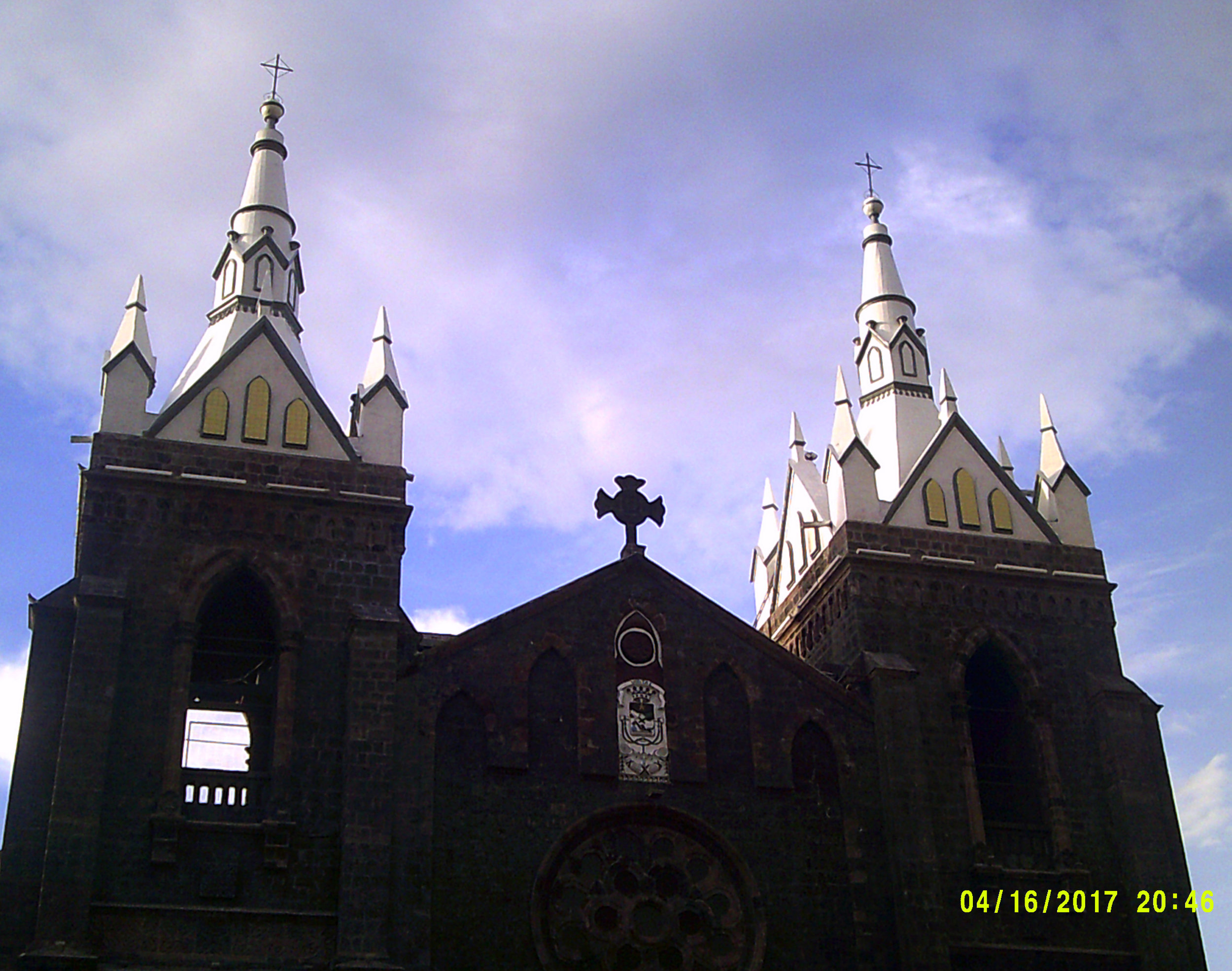 Banos Basilica.jpg