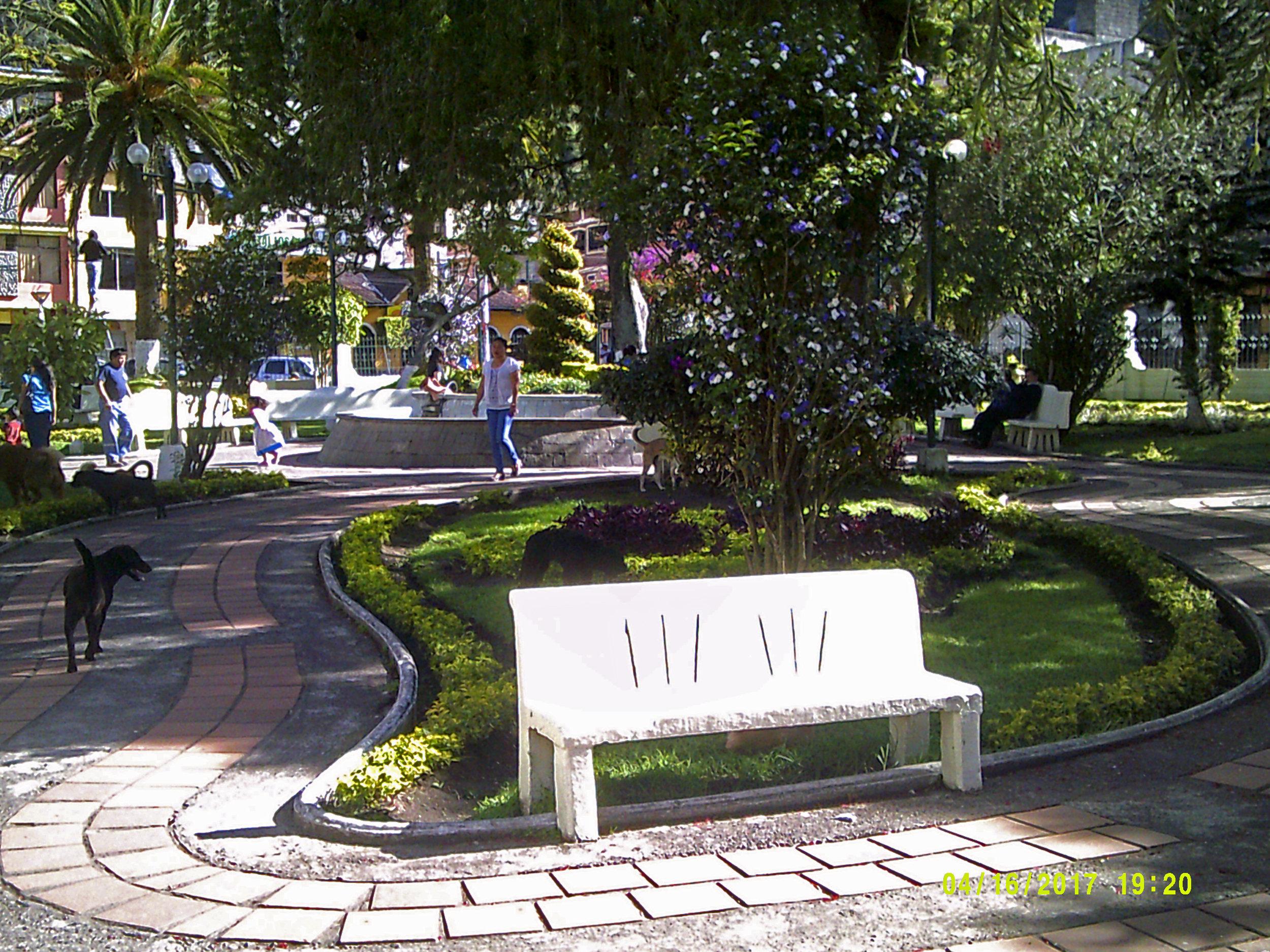 Banos parque.jpg