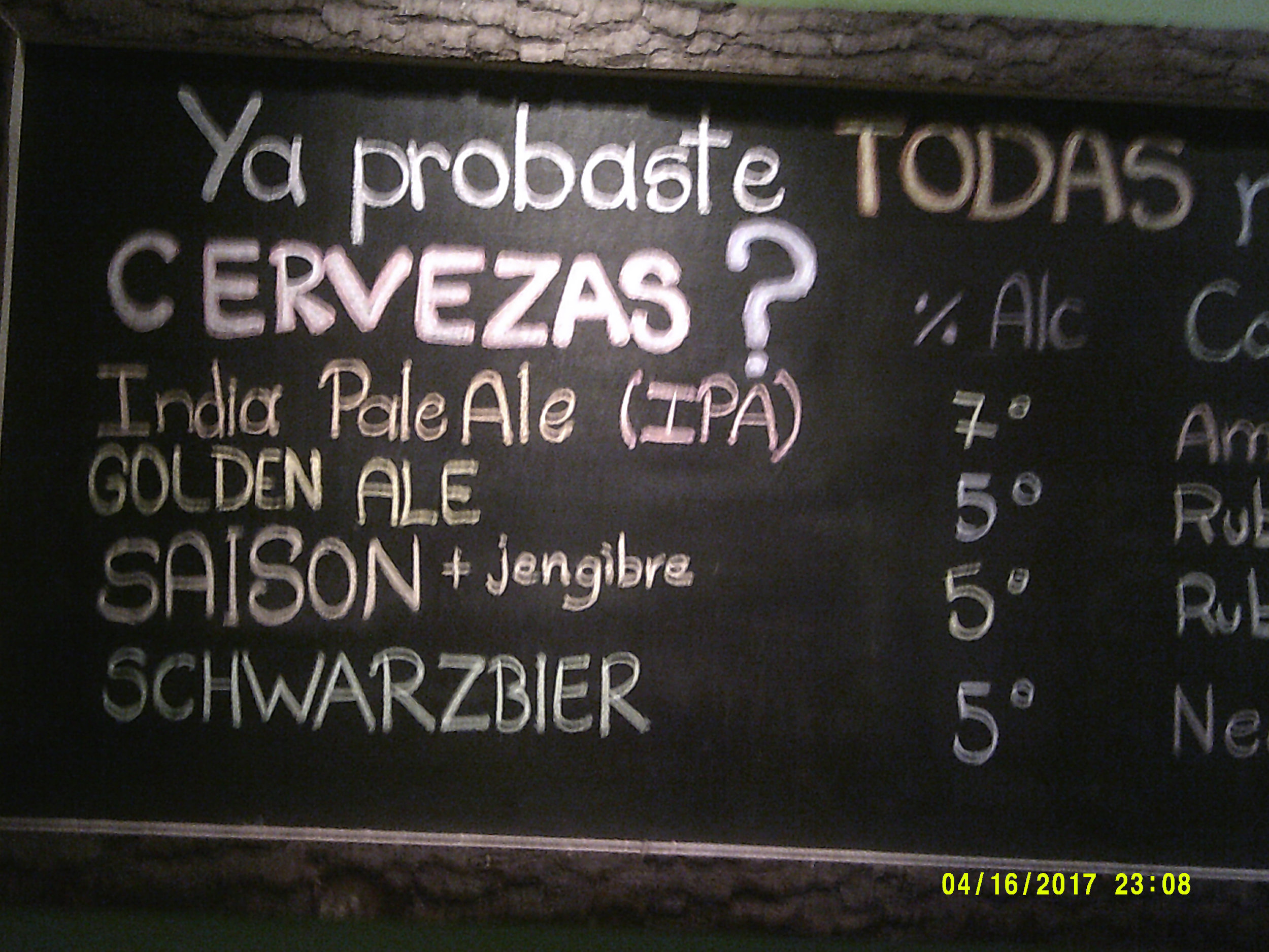 craft brewery 2.jpg