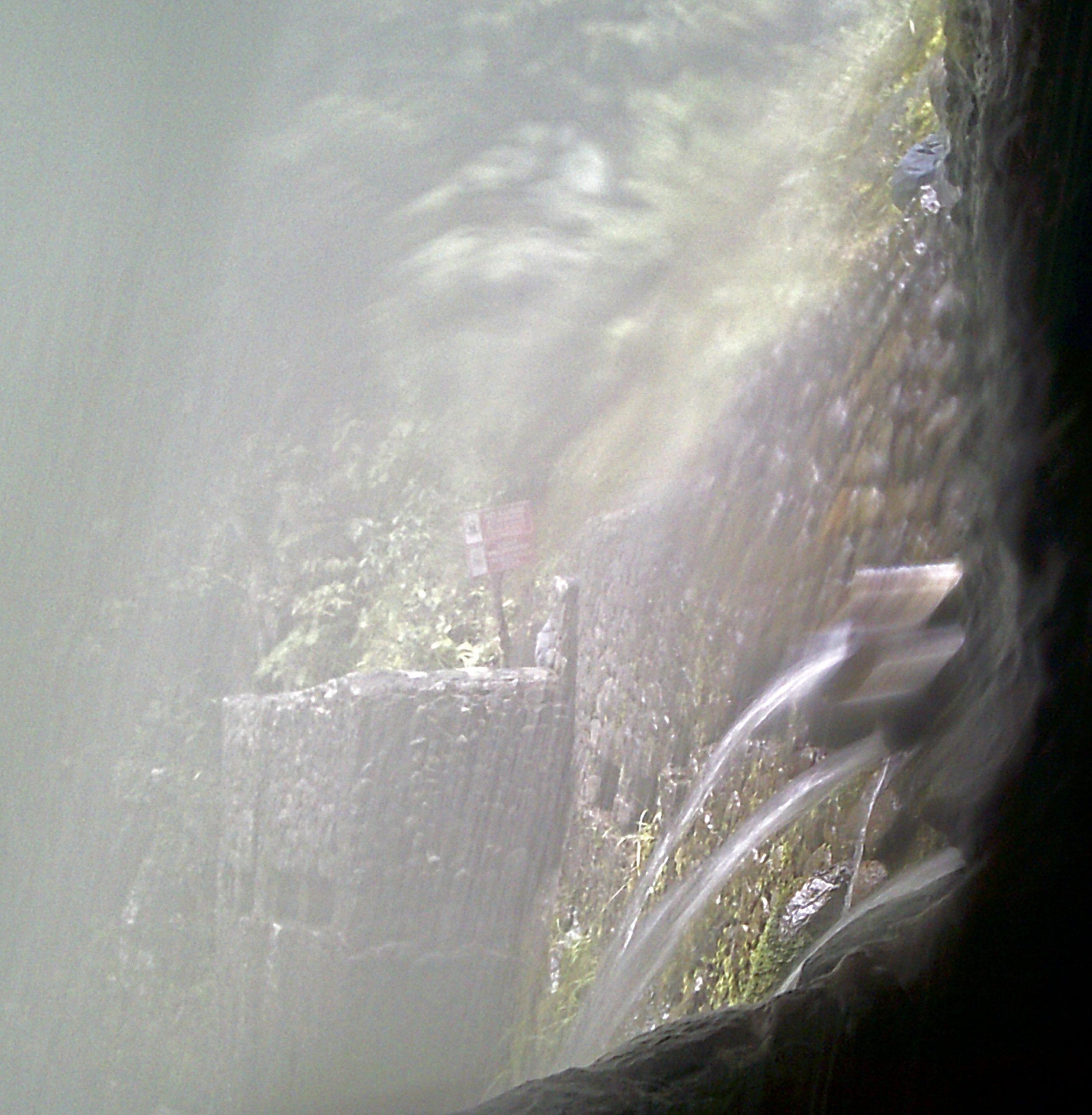 behind the waterfall.jpg