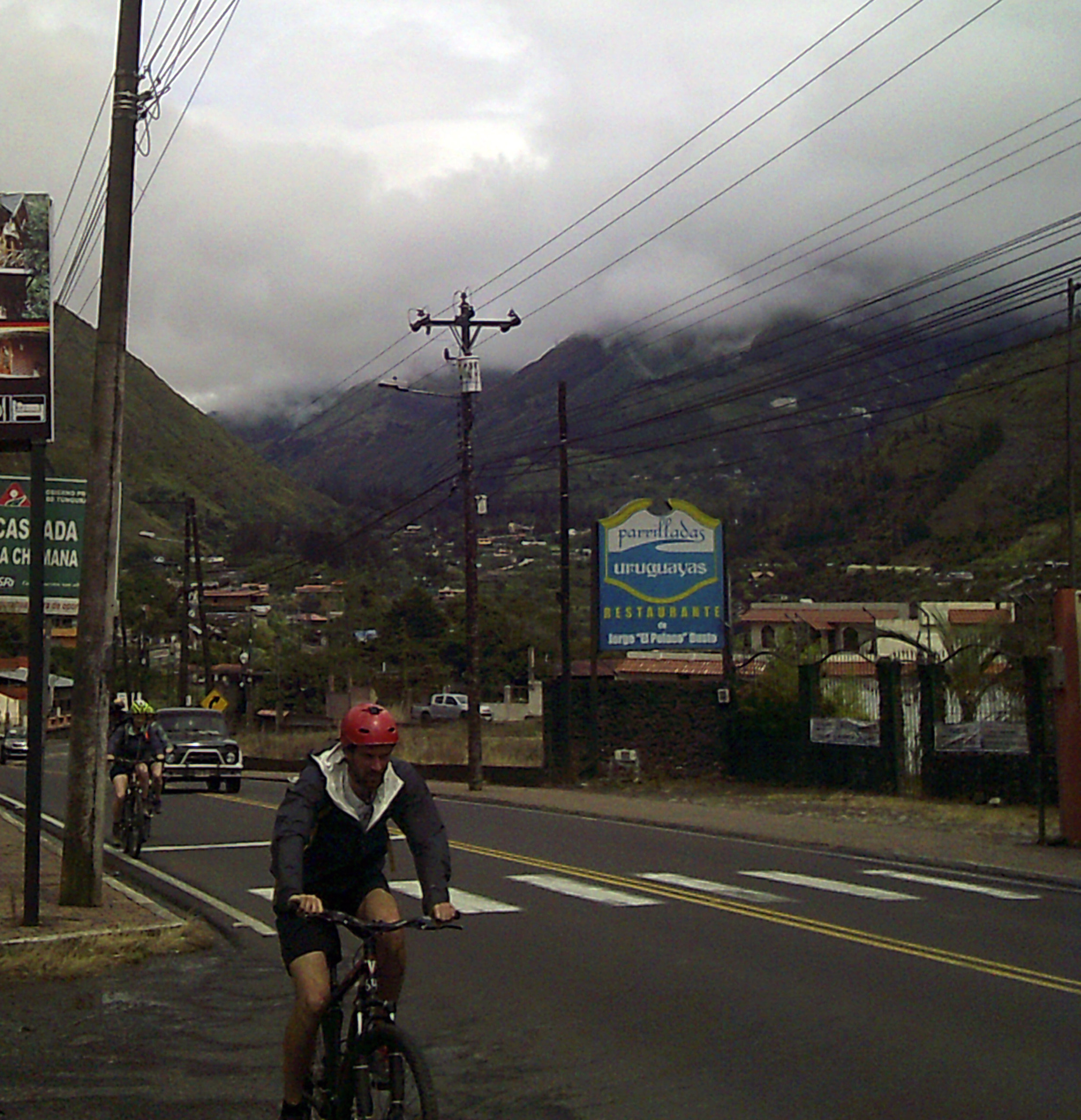 Biking to Rio Verde.jpg