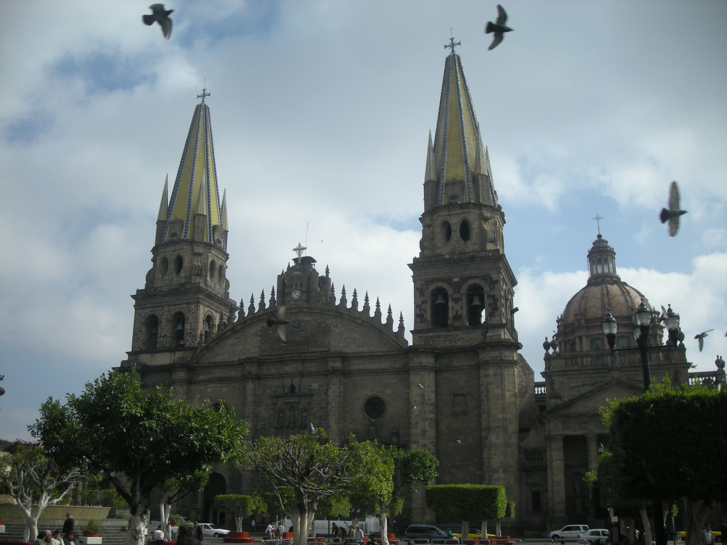 Guadalajara cathedral.jpg