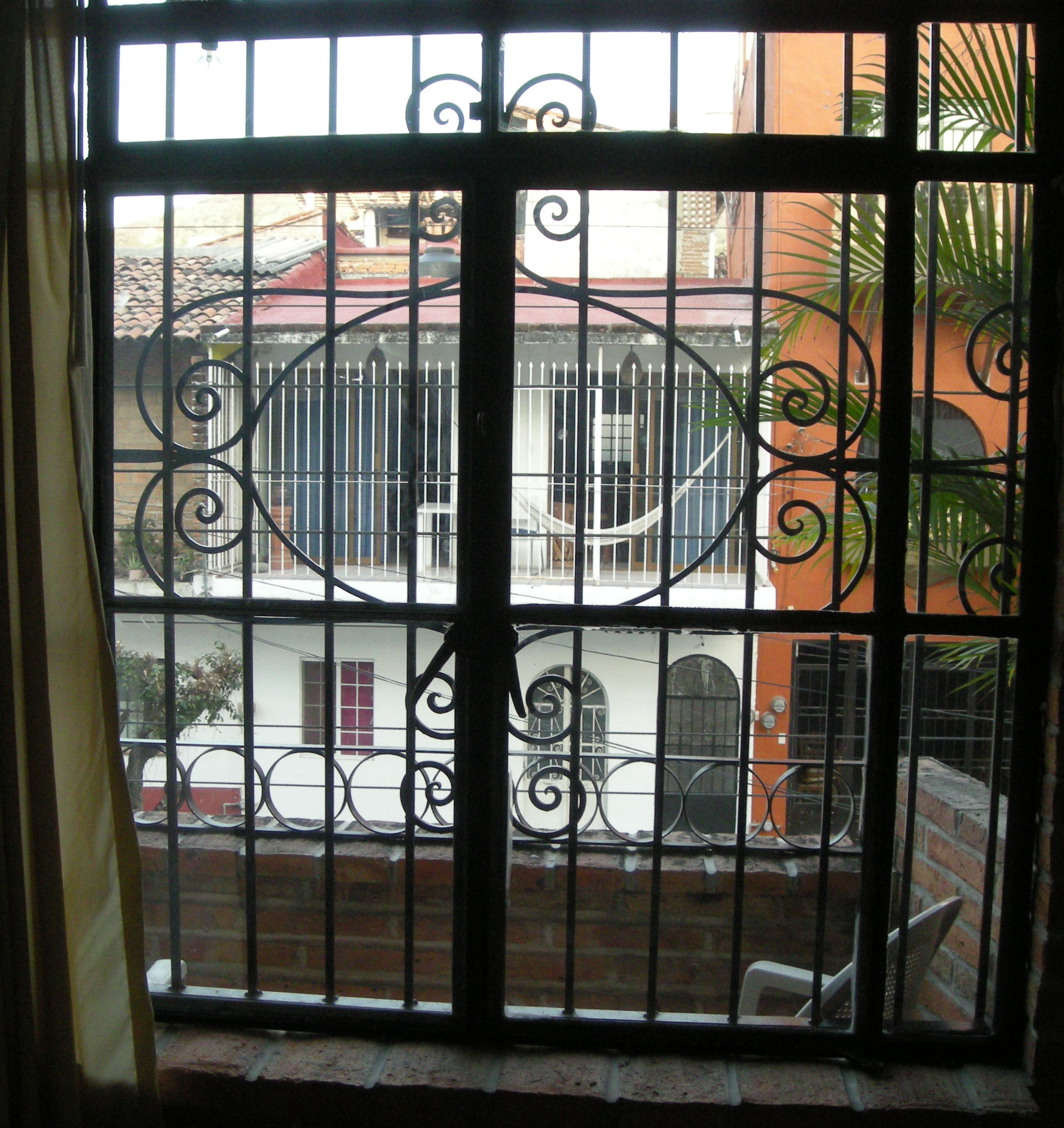 Hotel Villa del Mar PV.jpg