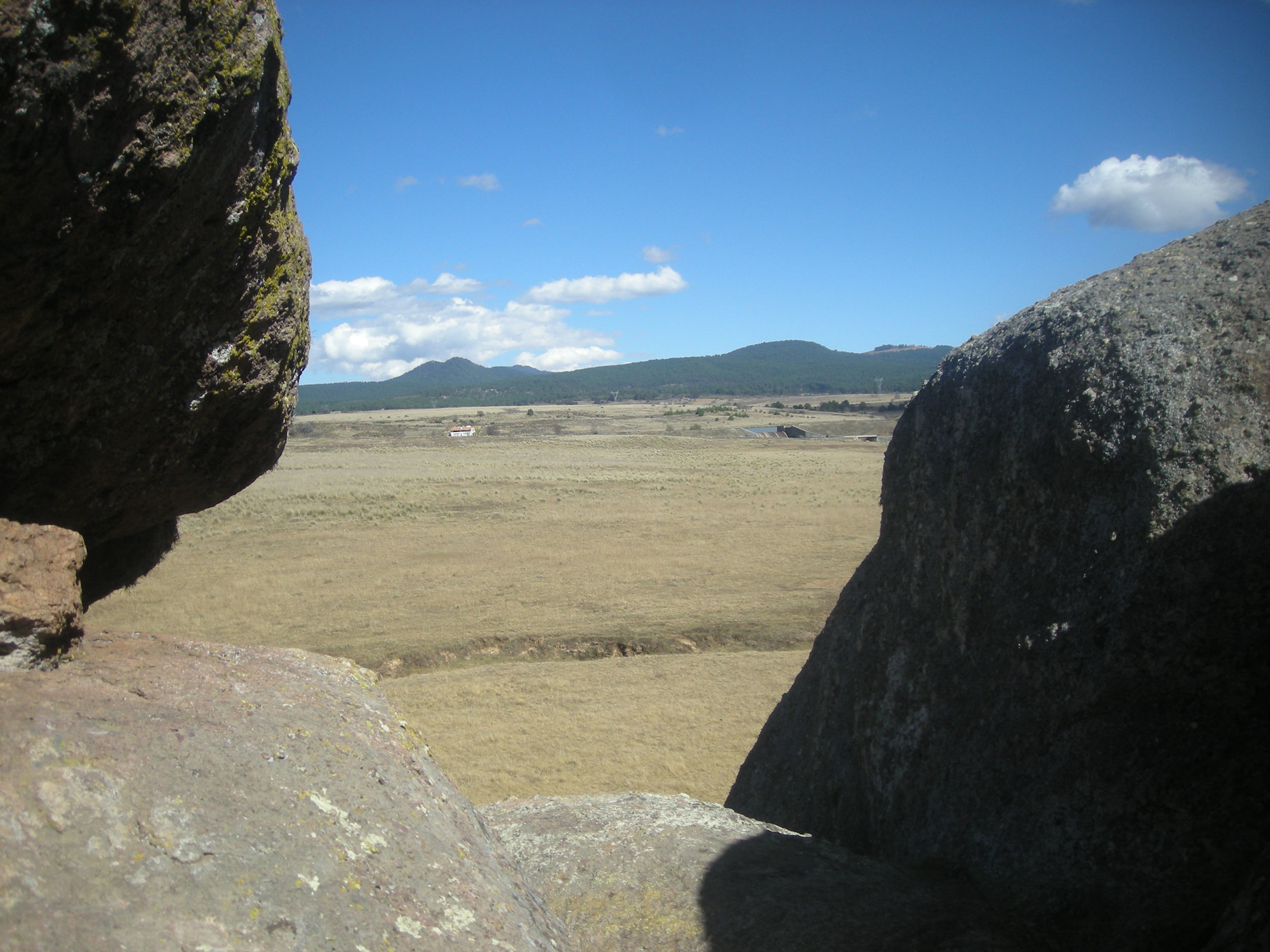 in the rocks.jpg