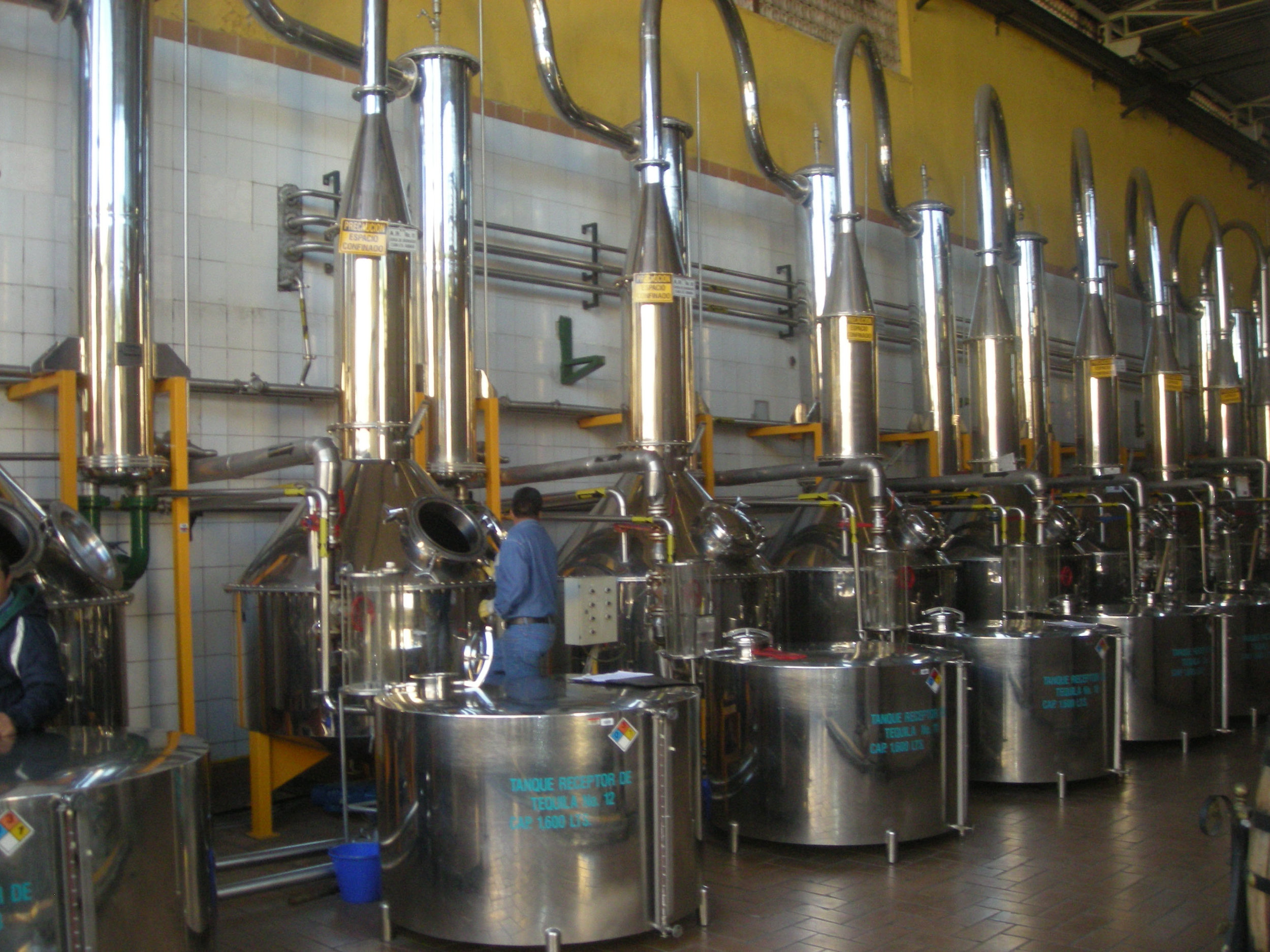 inside the brewery.jpg