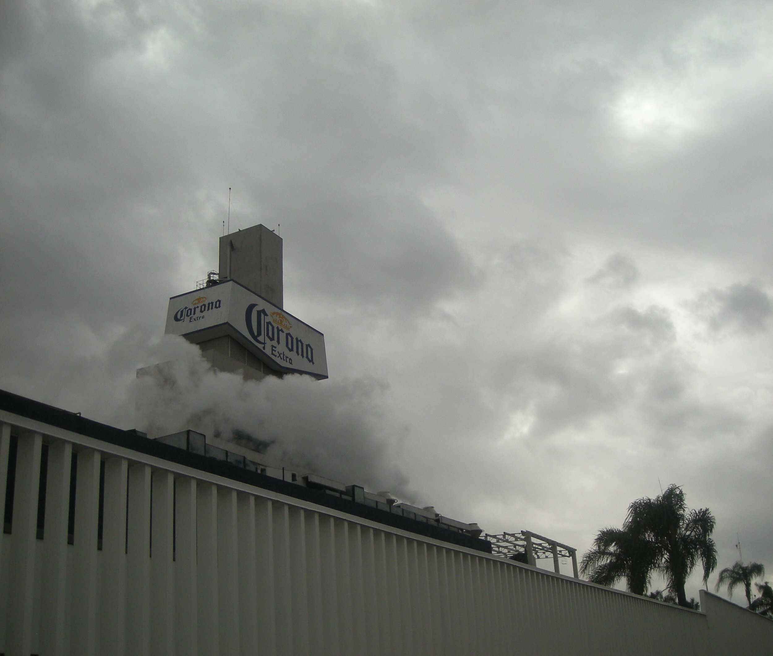 outside the Corona factory.jpg