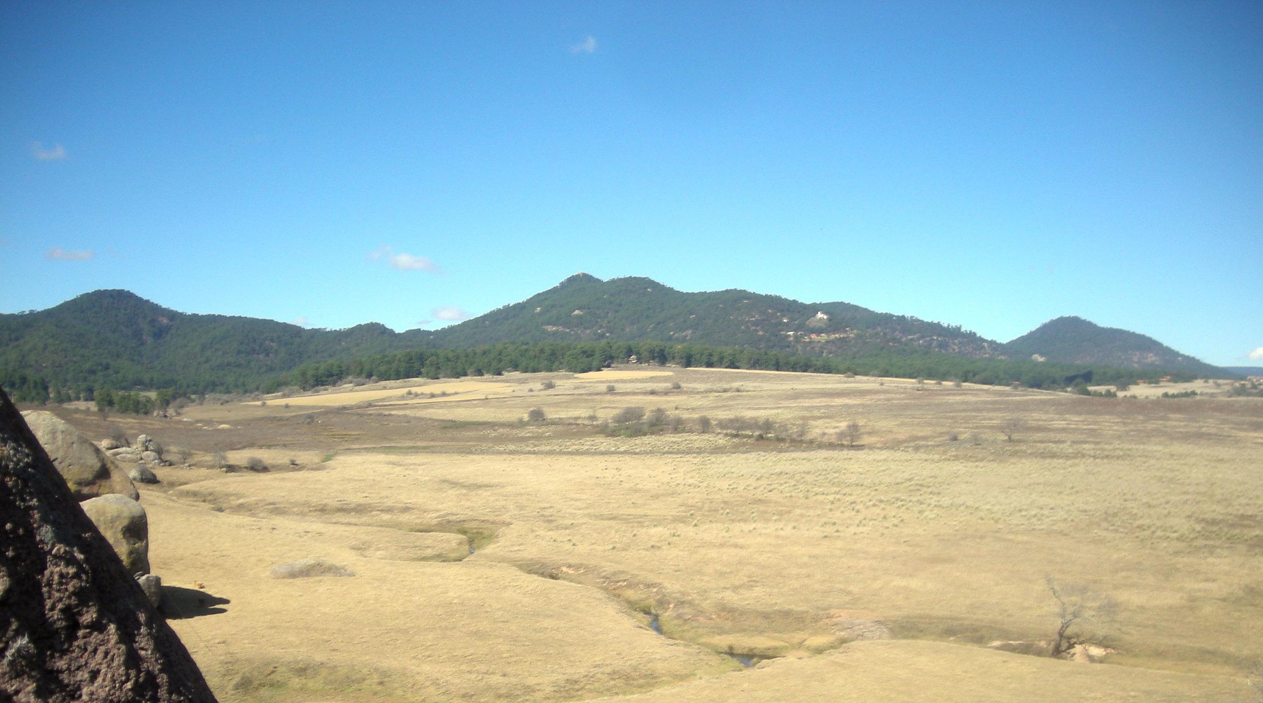 north of Tapalpa.jpg