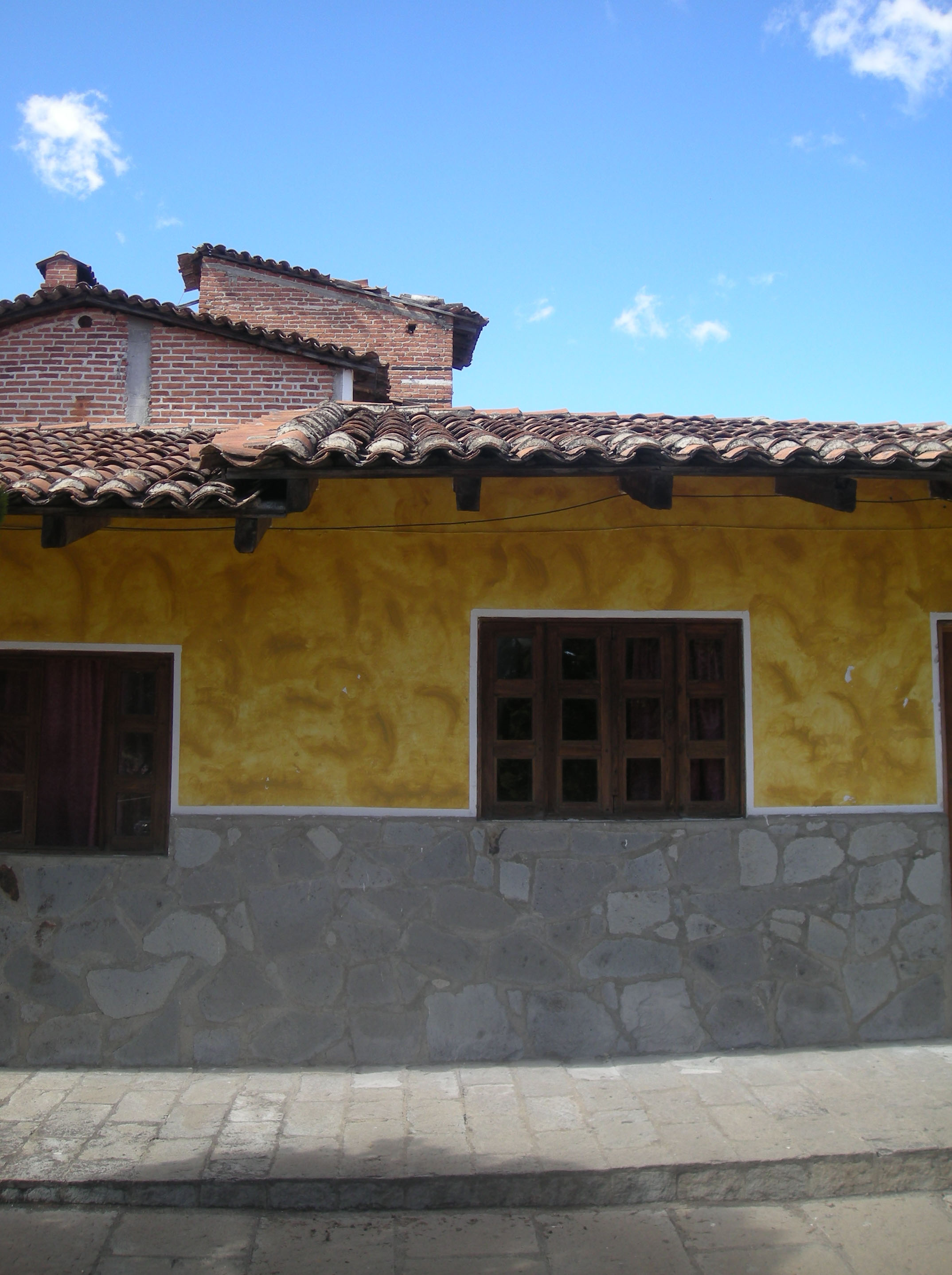 Posada La Hacienda.jpg