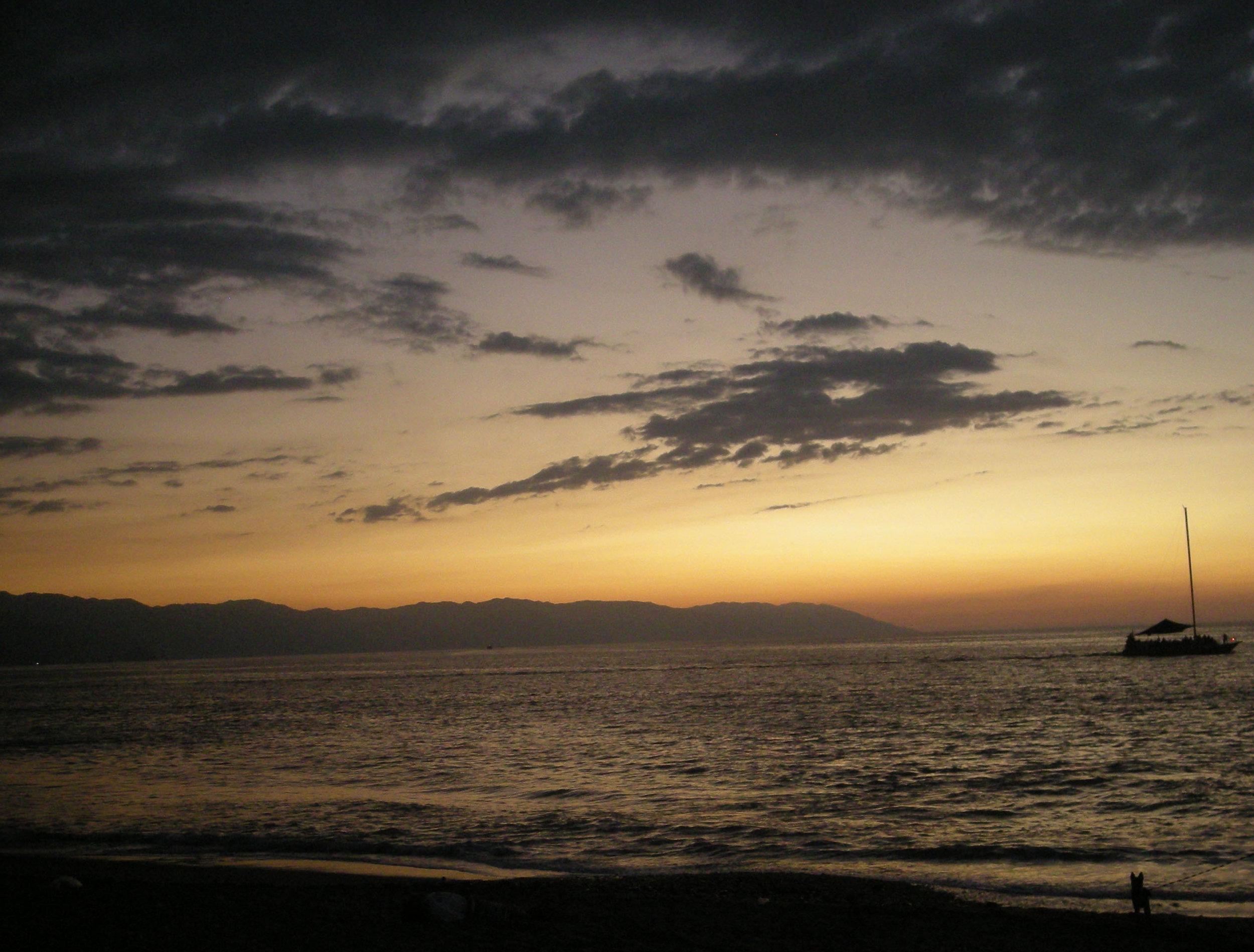Puerto Vallarta sunset.jpg