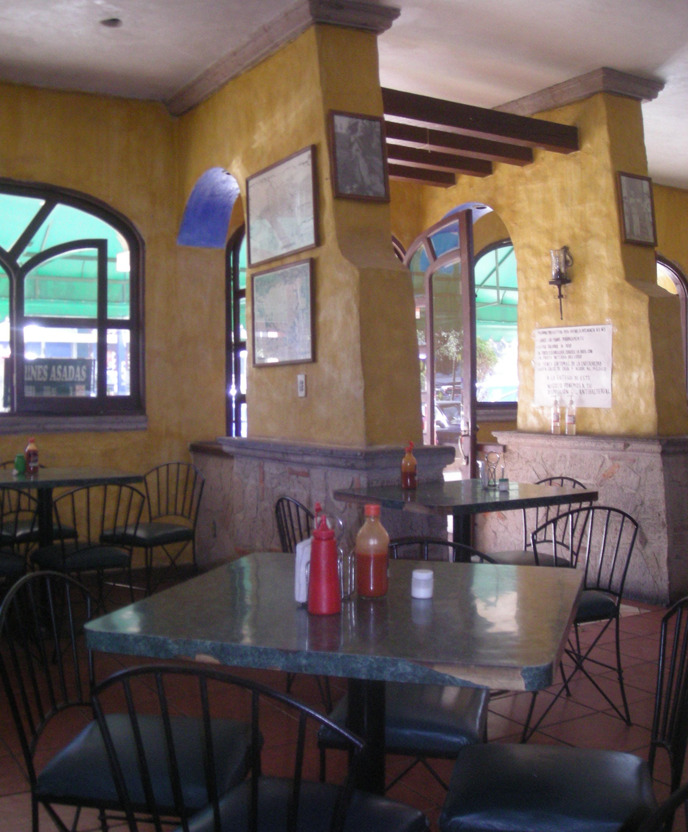 seafood feast cafe.jpg