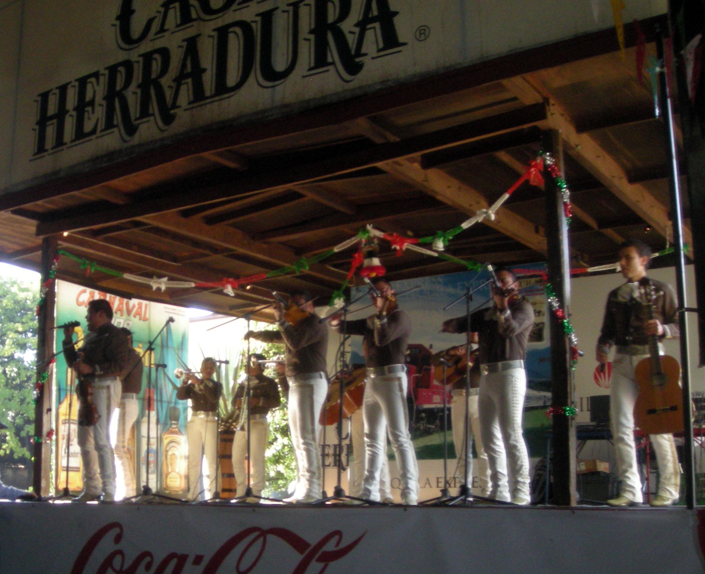 Tequila train mariachi.jpg