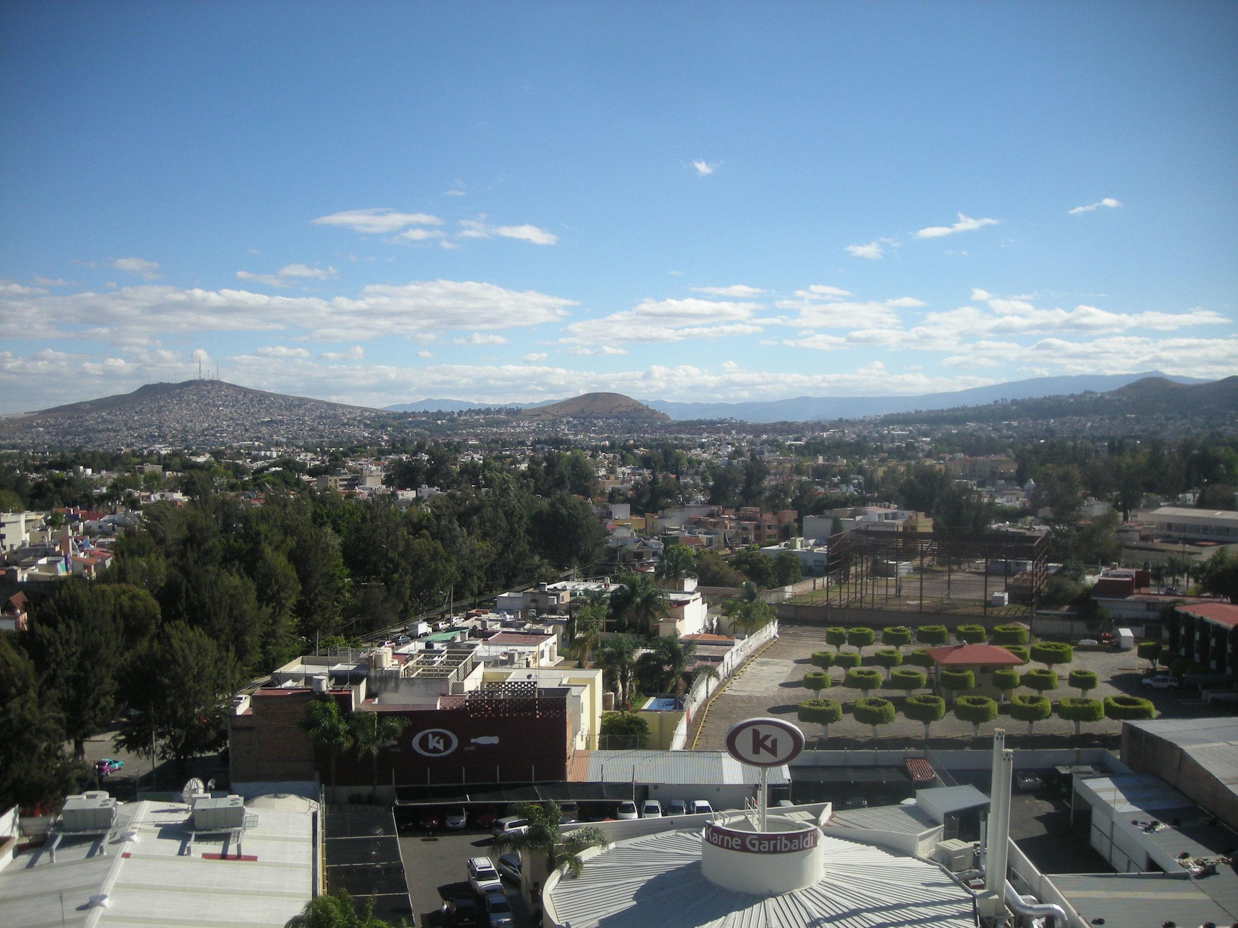 view from Vista Express.jpg
